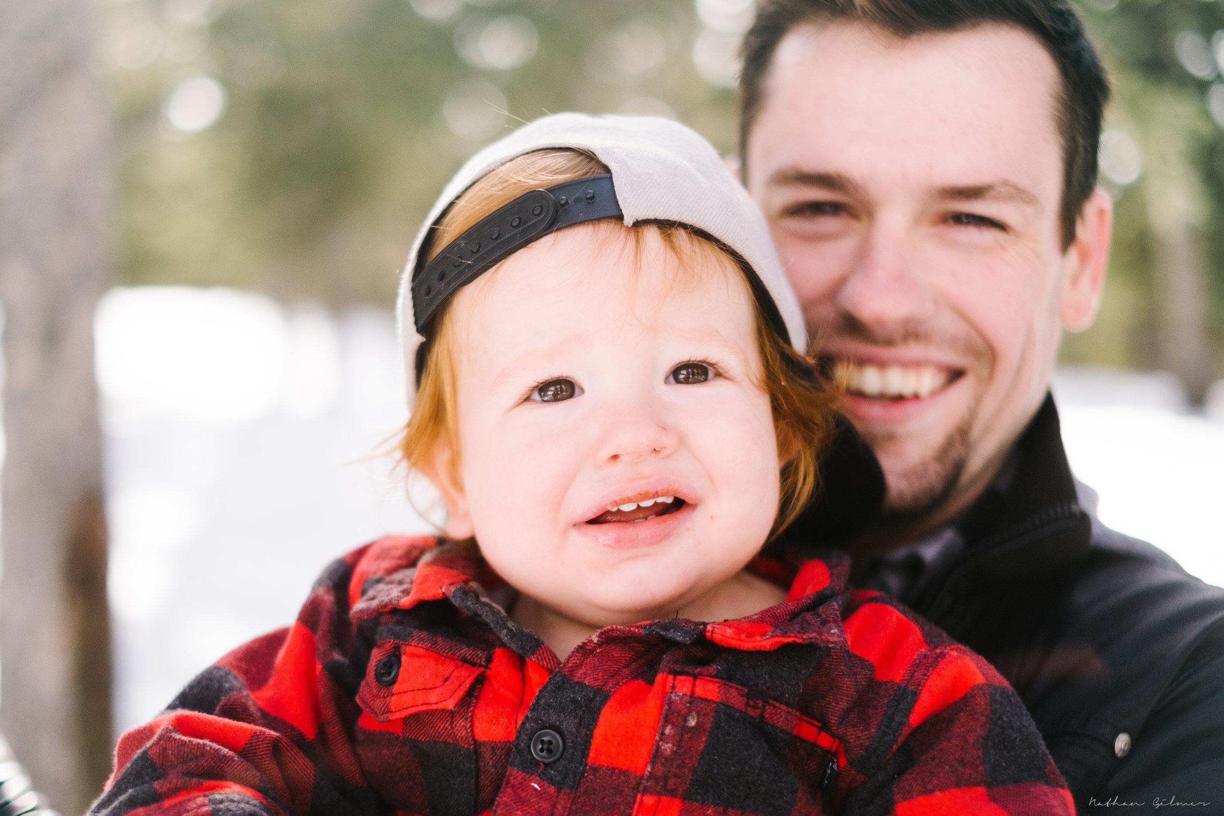 Colorado Winter Portraits-15.jpg