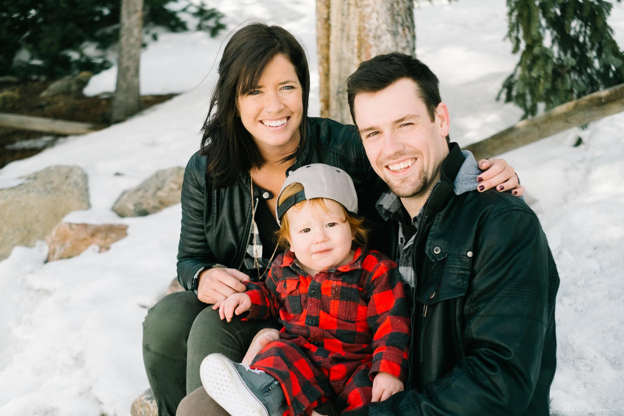 Colorado Winter Portraits-17.jpg