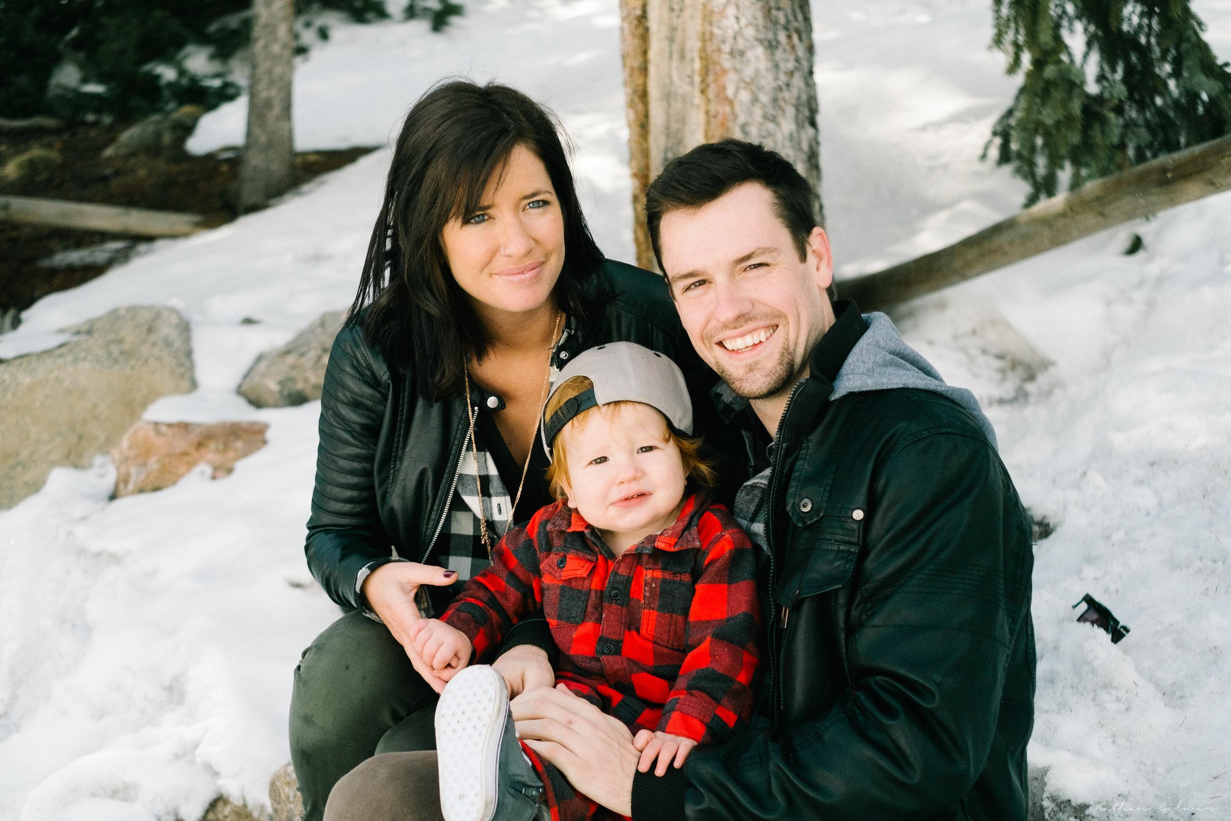 Colorado Winter Portraits-19.jpg