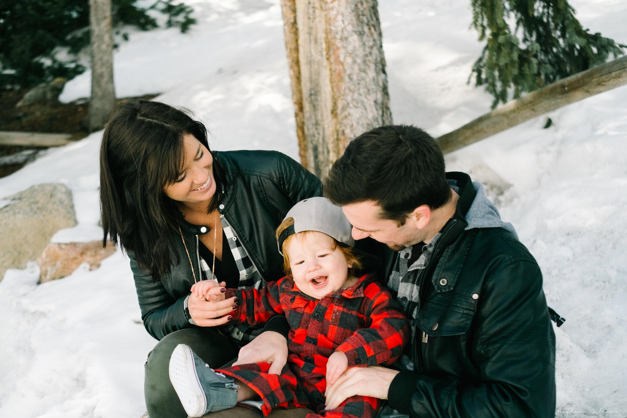 Colorado Winter Portraits-20.jpg