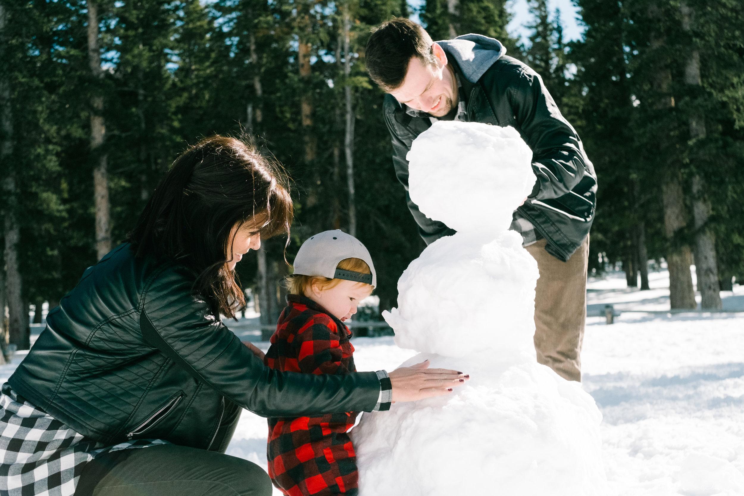 Colorado Winter Portraits-22.jpg