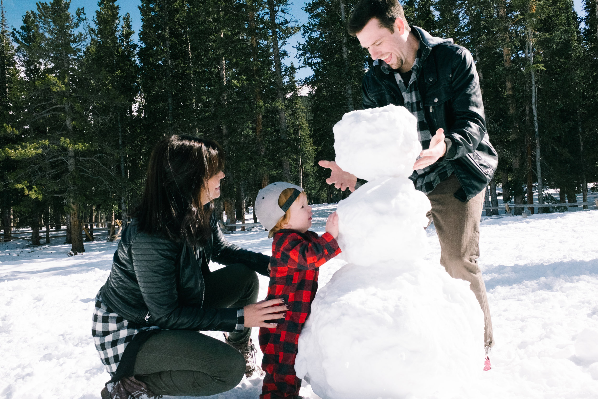 Colorado Winter Portraits-24.jpg