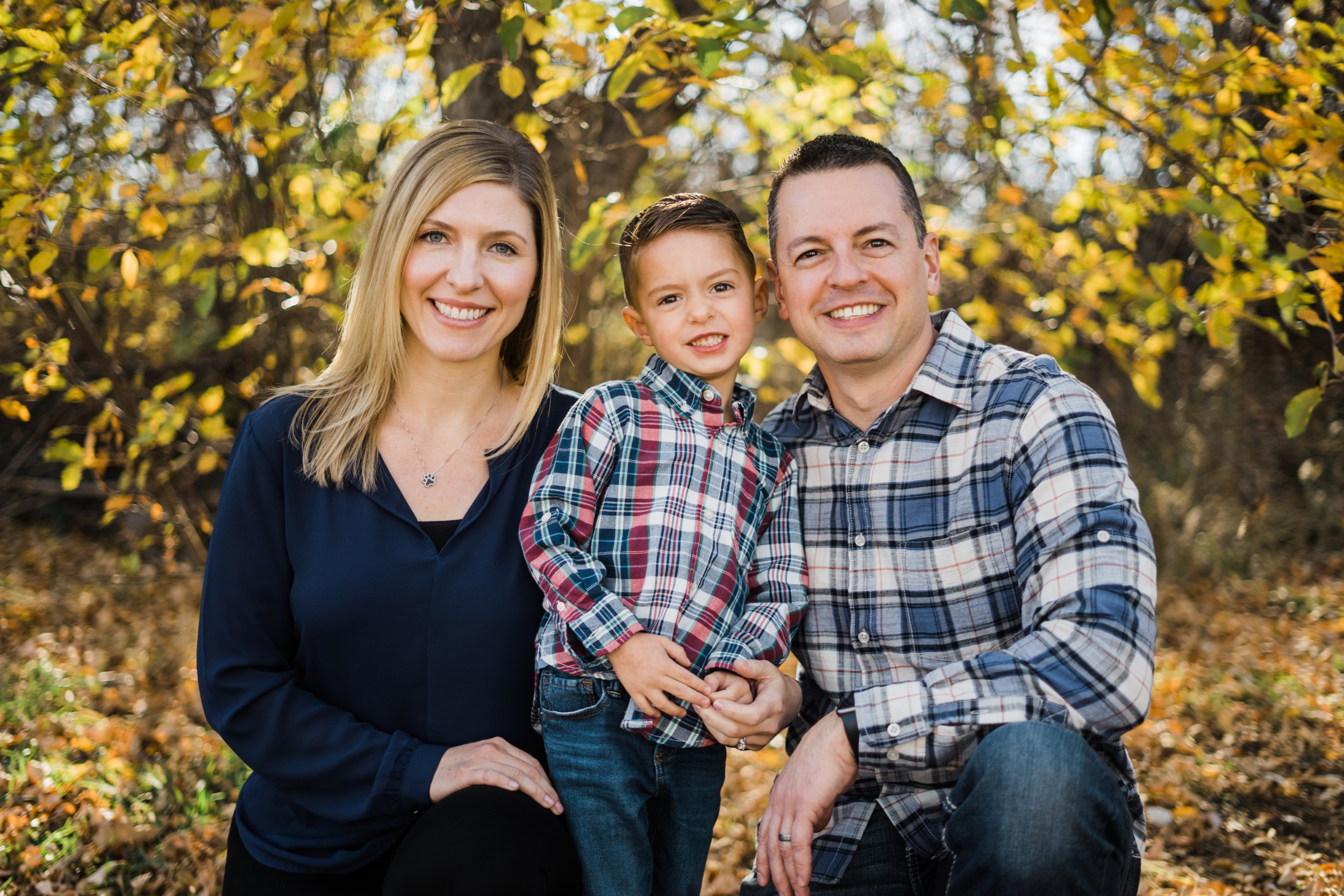 Westminster Family Photographer - 1.jpg