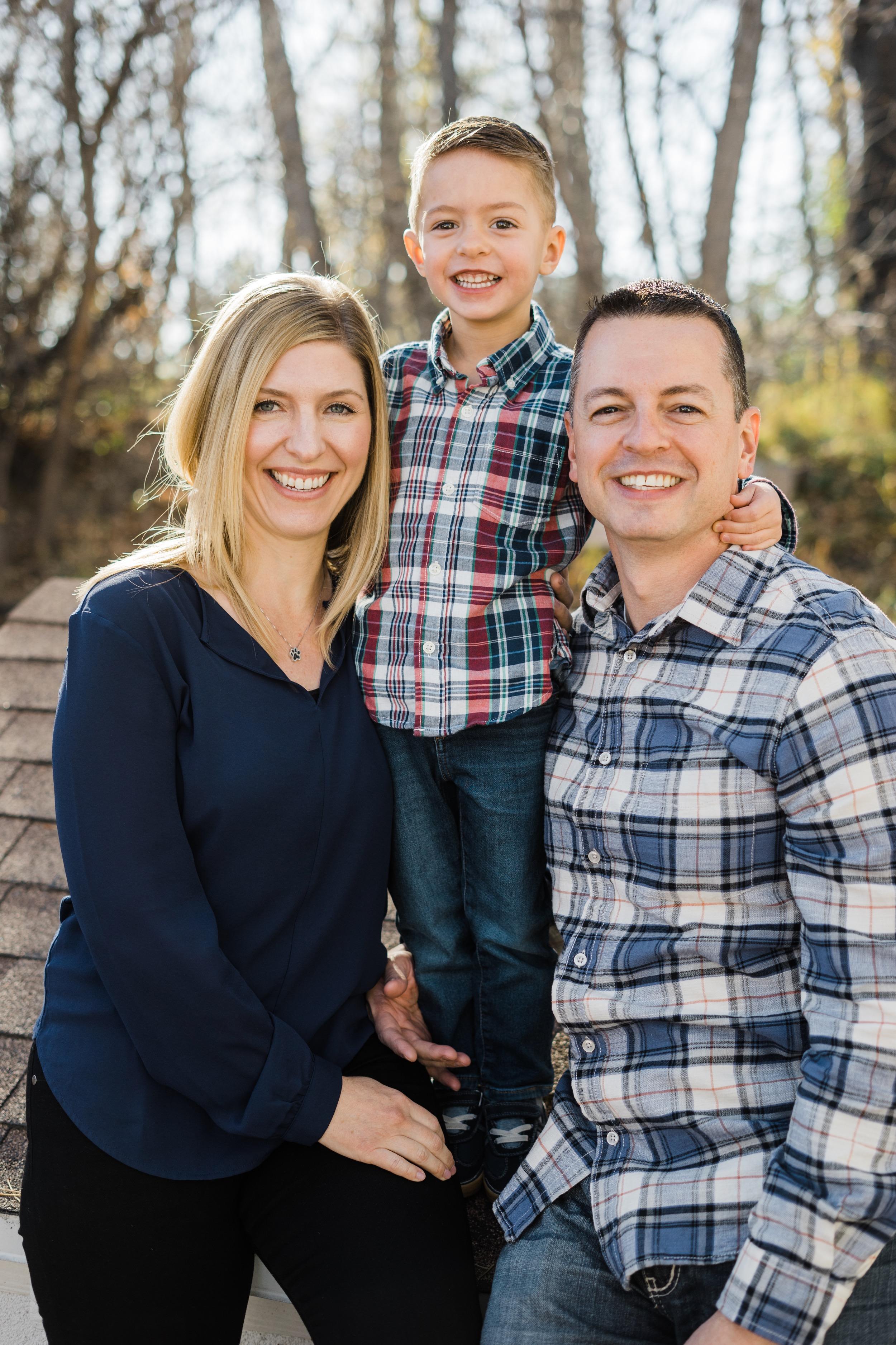 Westminster Family Photographer - 7.jpg