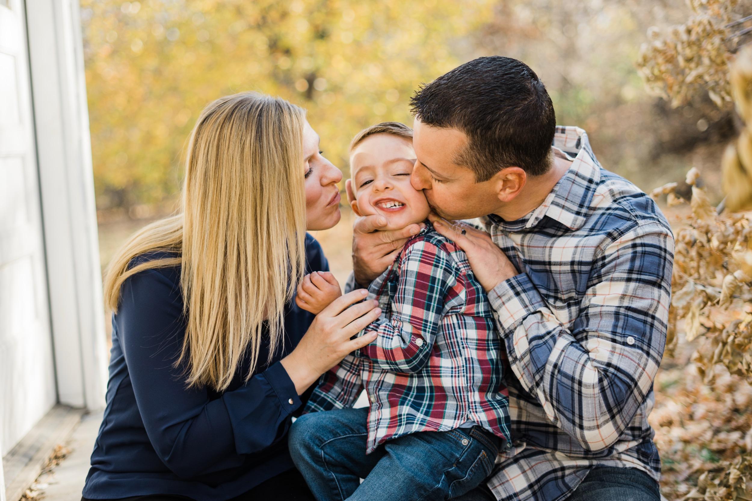 Westminster Family Photographer - 15.jpg