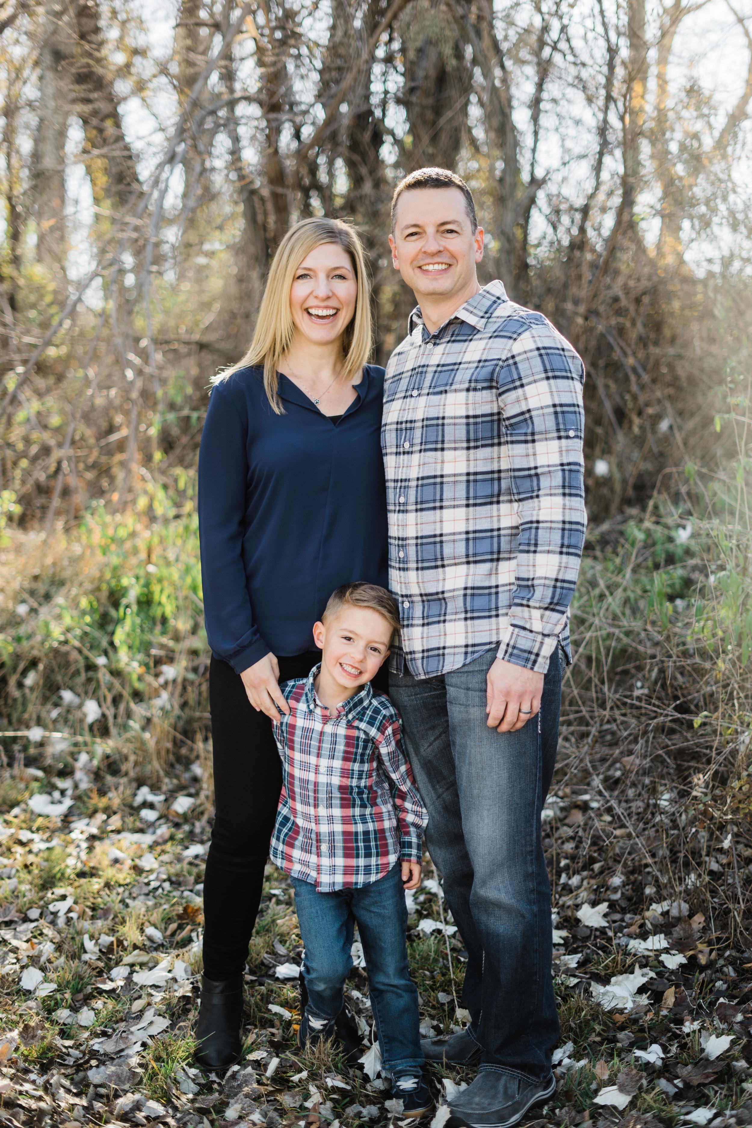 Westminster Family Photographer - 18.jpg