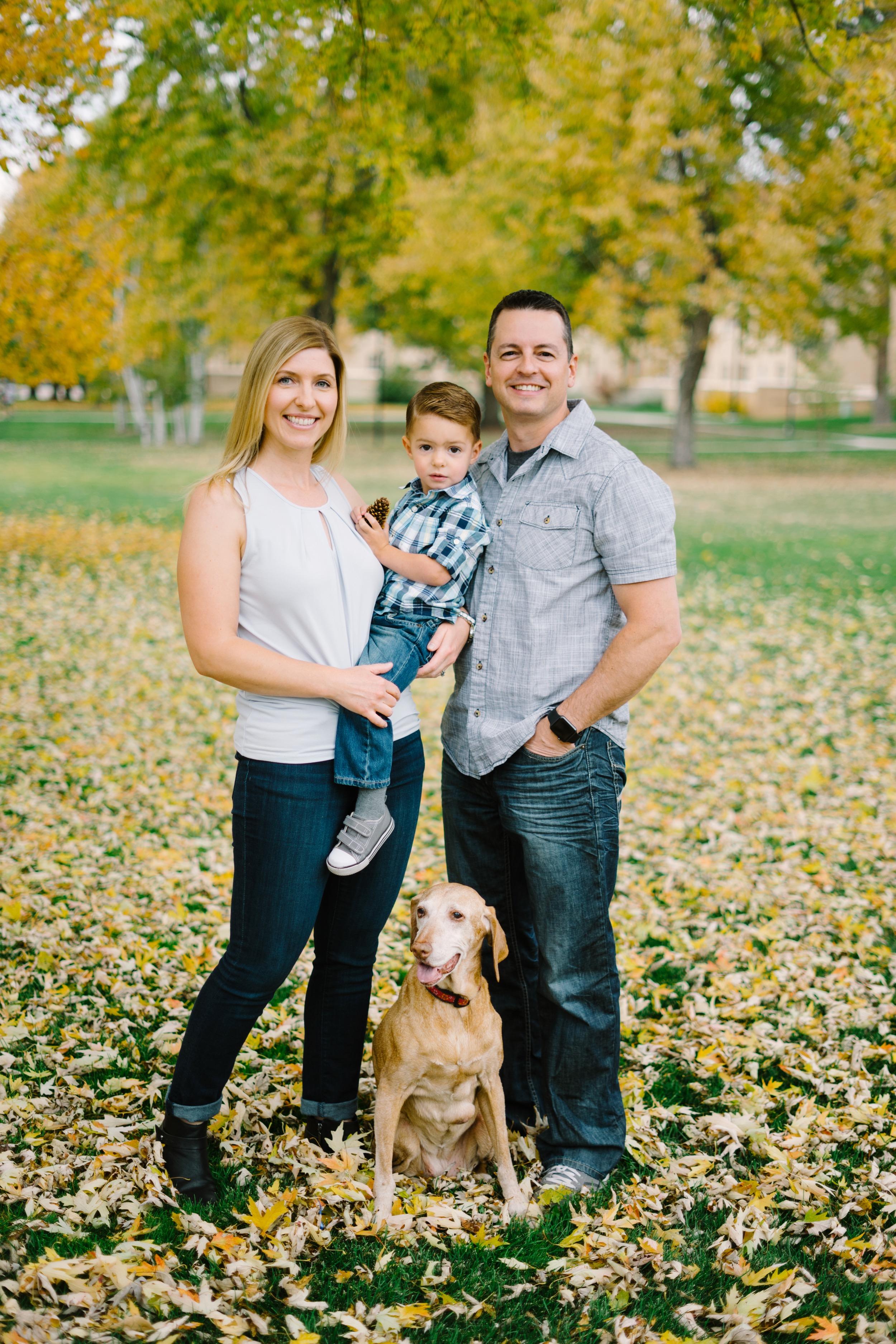 Denver Family Photography Dr. Bates - 1.jpg
