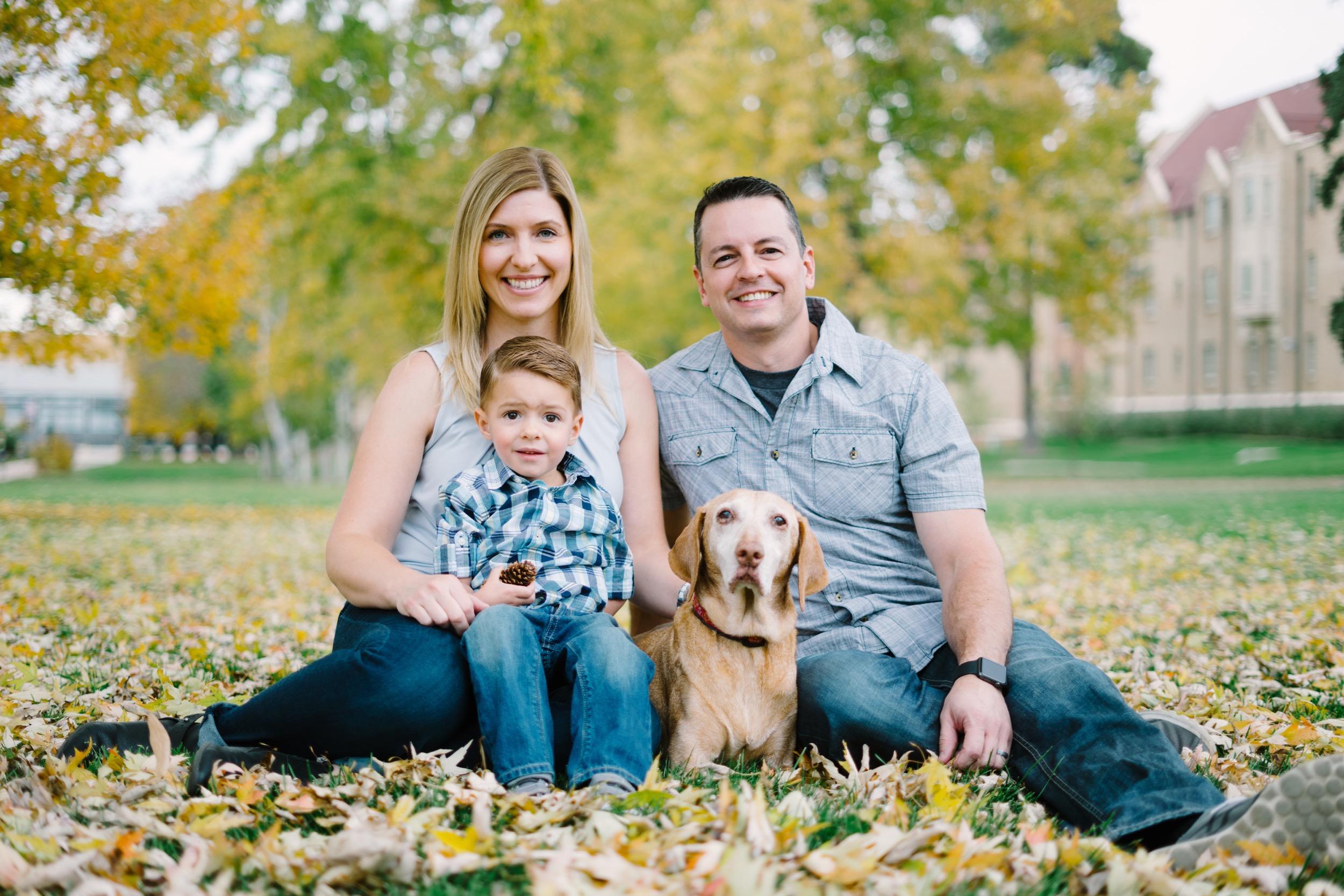 Denver Family Photography Dr. Bates - 2.jpg