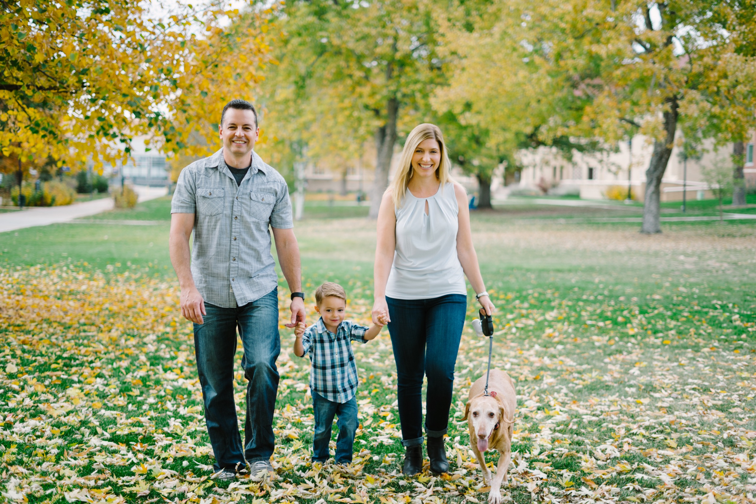 Denver Family Photography Dr. Bates - 4.jpg