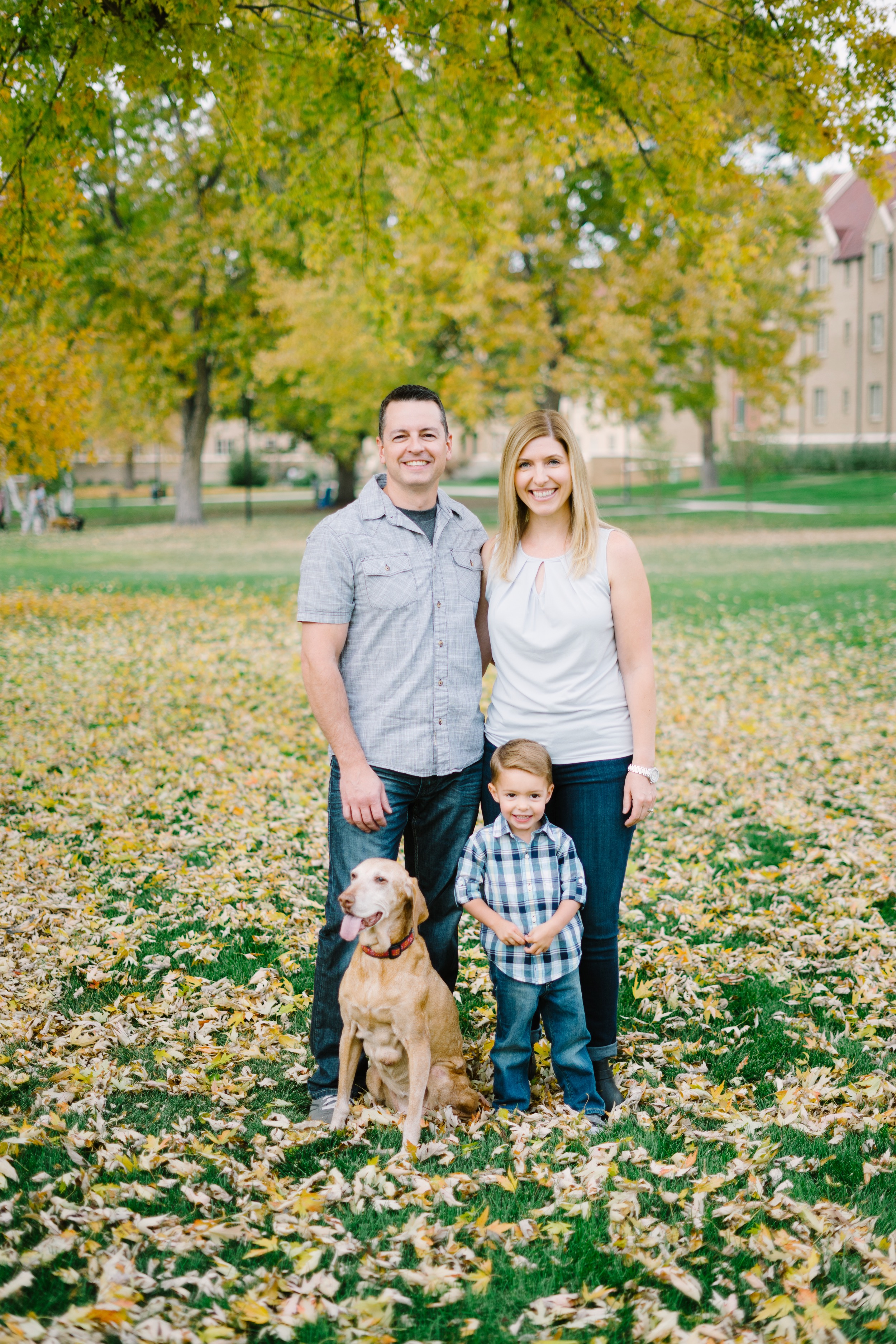 Denver Family Photography Dr. Bates - 6.jpg