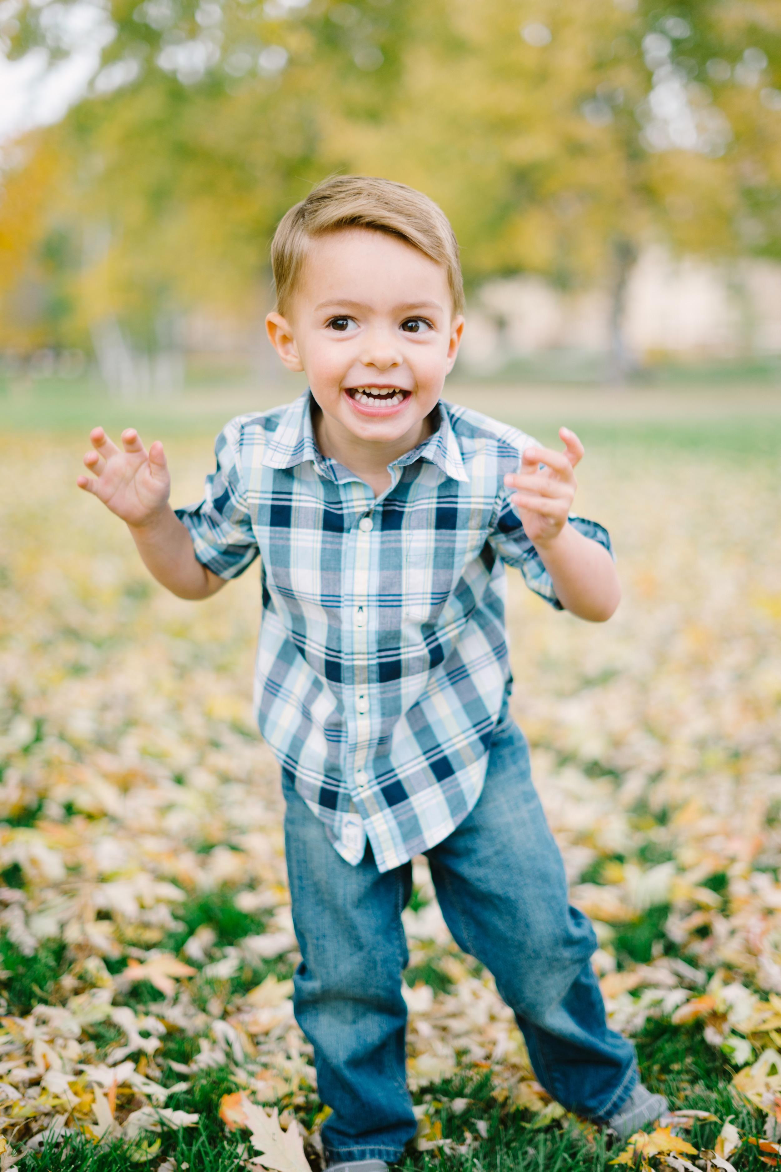 Denver Family Photography Dr. Bates - 7.jpg