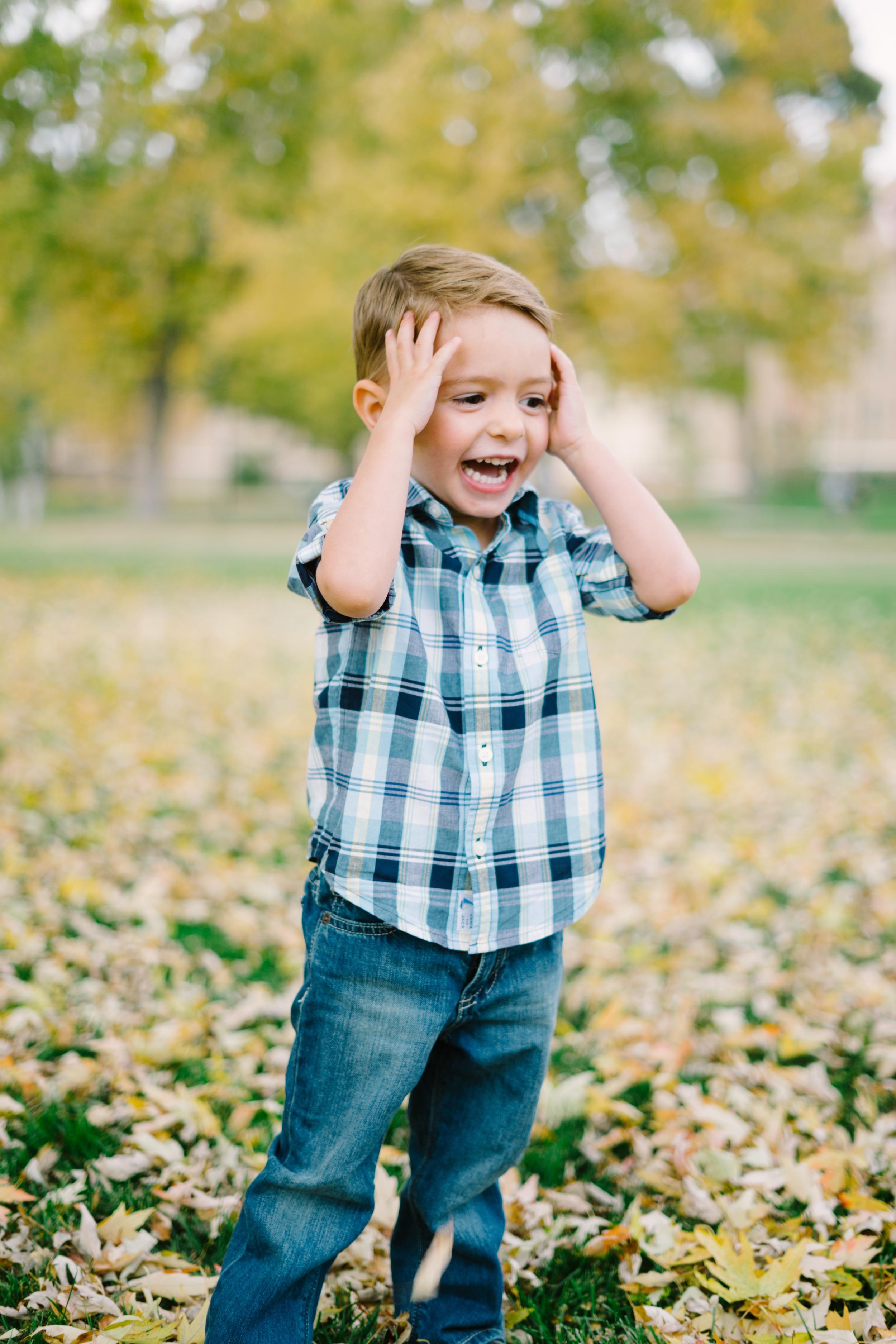Denver Family Photography Dr. Bates - 10.jpg
