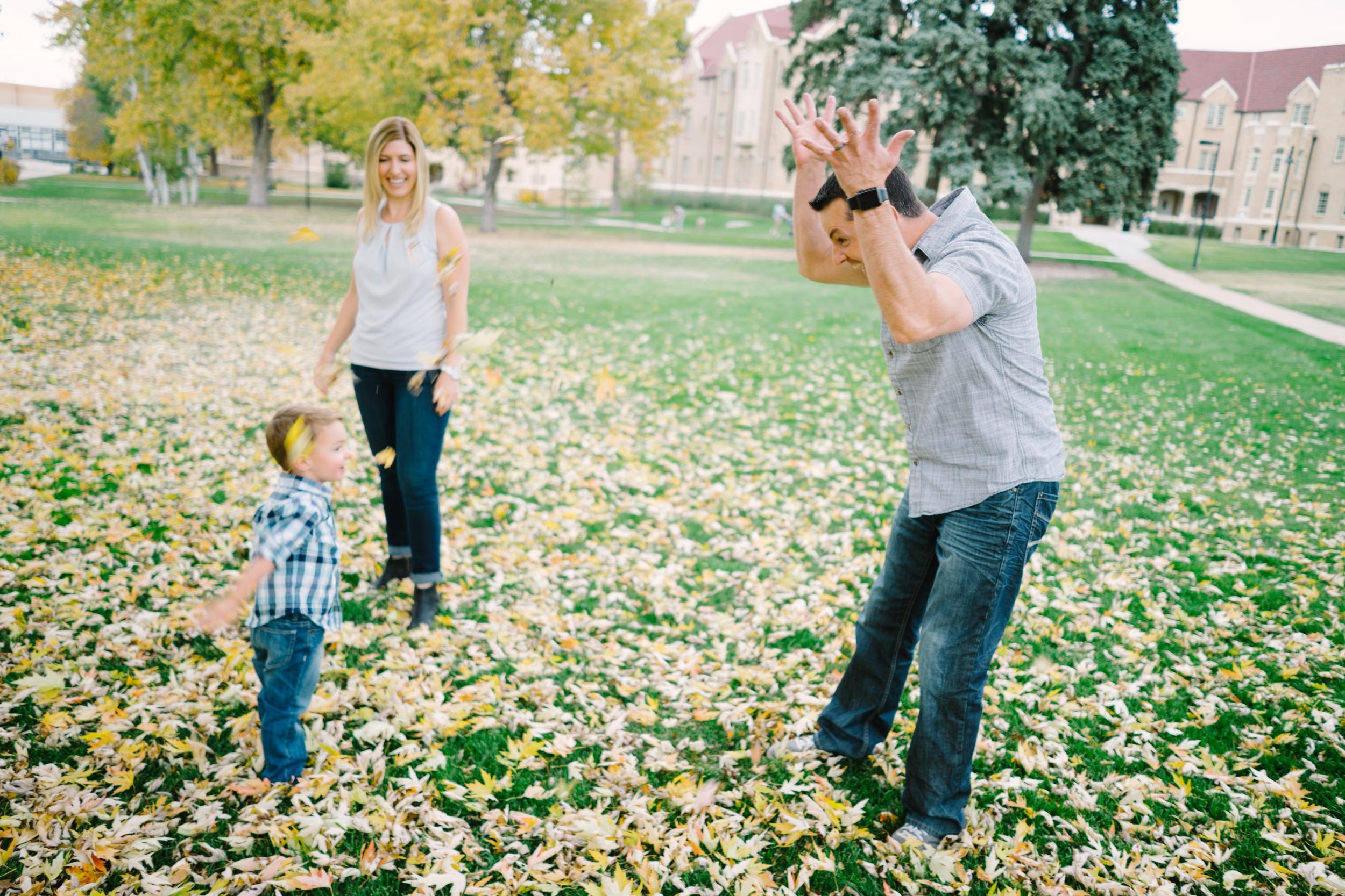 Denver Family Photography Dr. Bates - 12.jpg