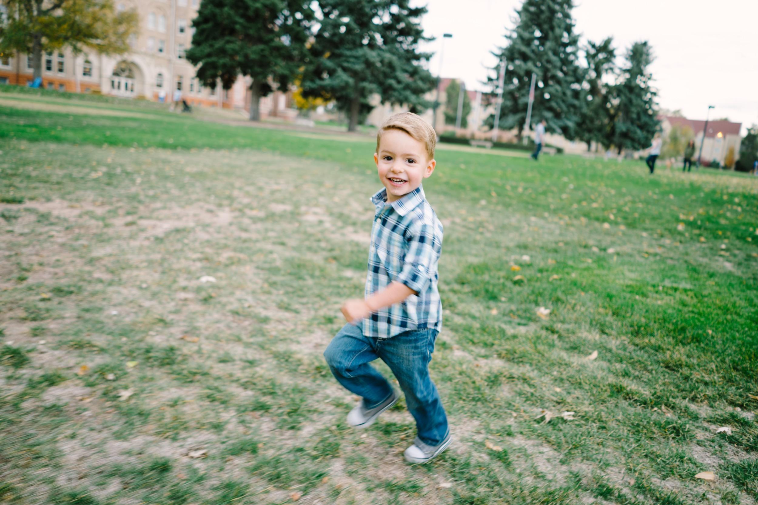 Denver Family Photography Dr. Bates - 14.jpg
