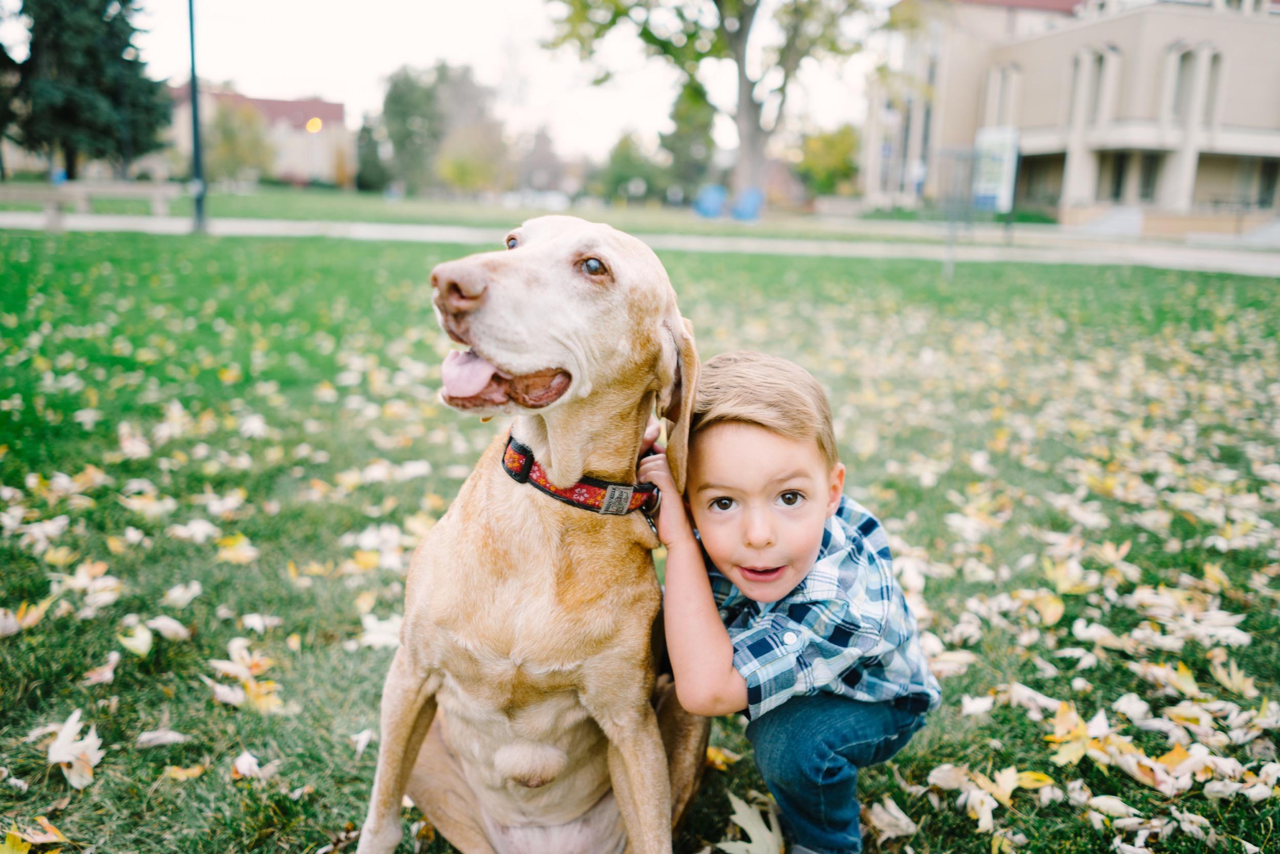Denver Family Photography Dr. Bates - 15.jpg