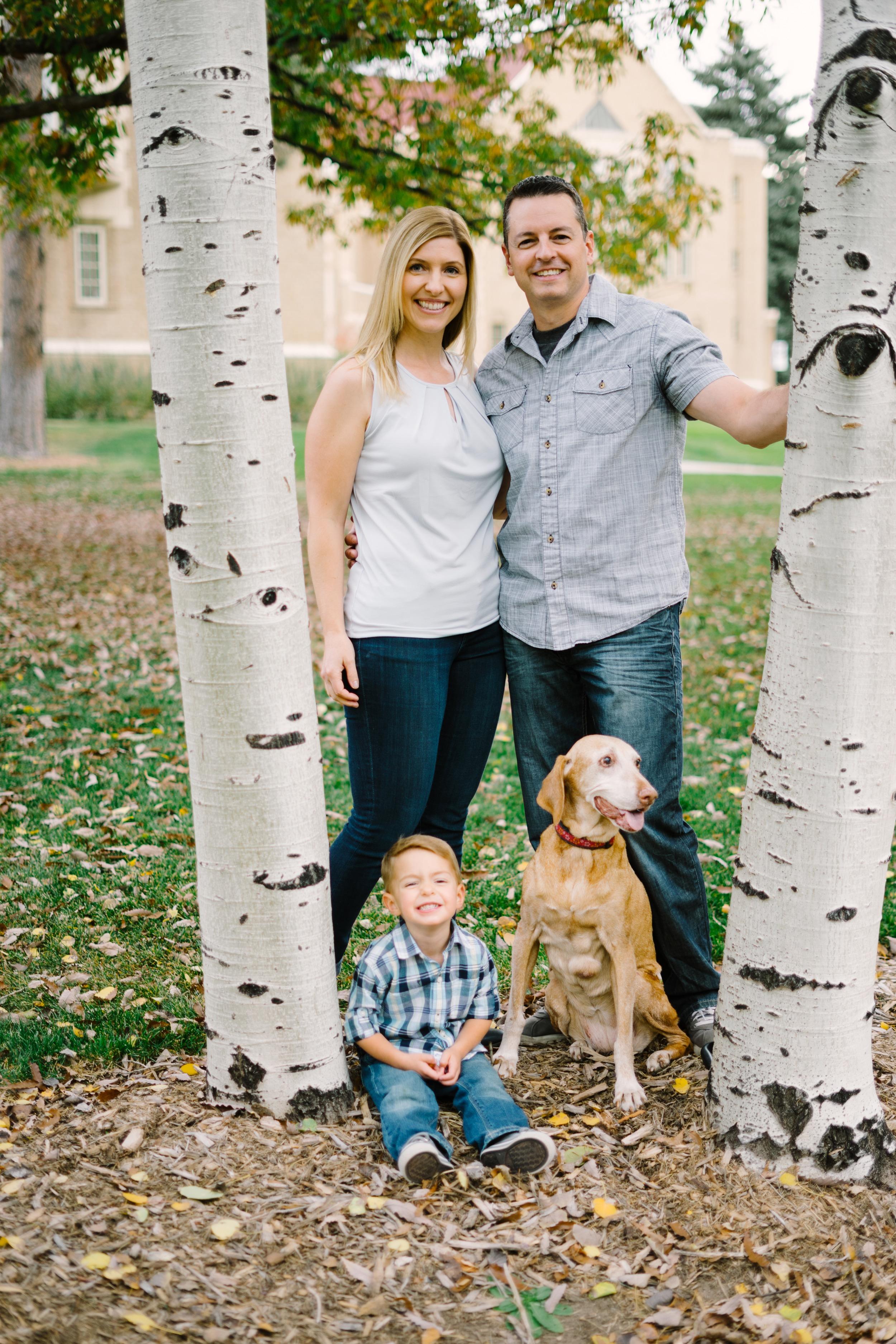 Denver Family Photography Dr. Bates - 20.jpg