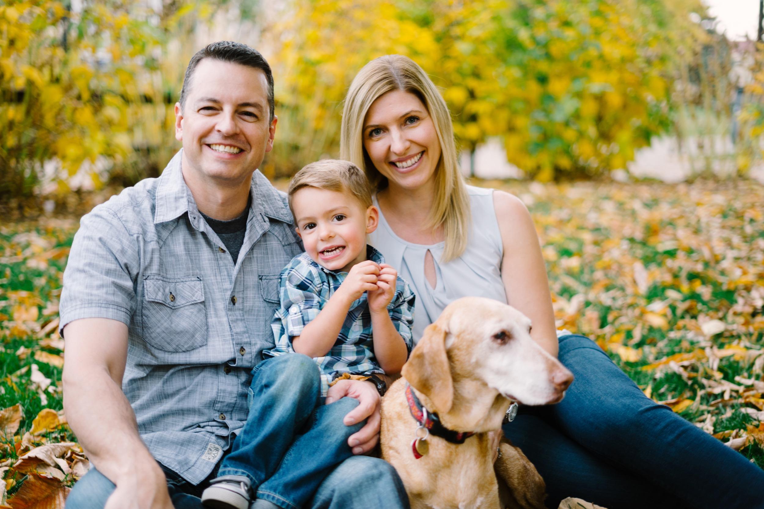Denver Family Photography Dr. Bates - 21.jpg