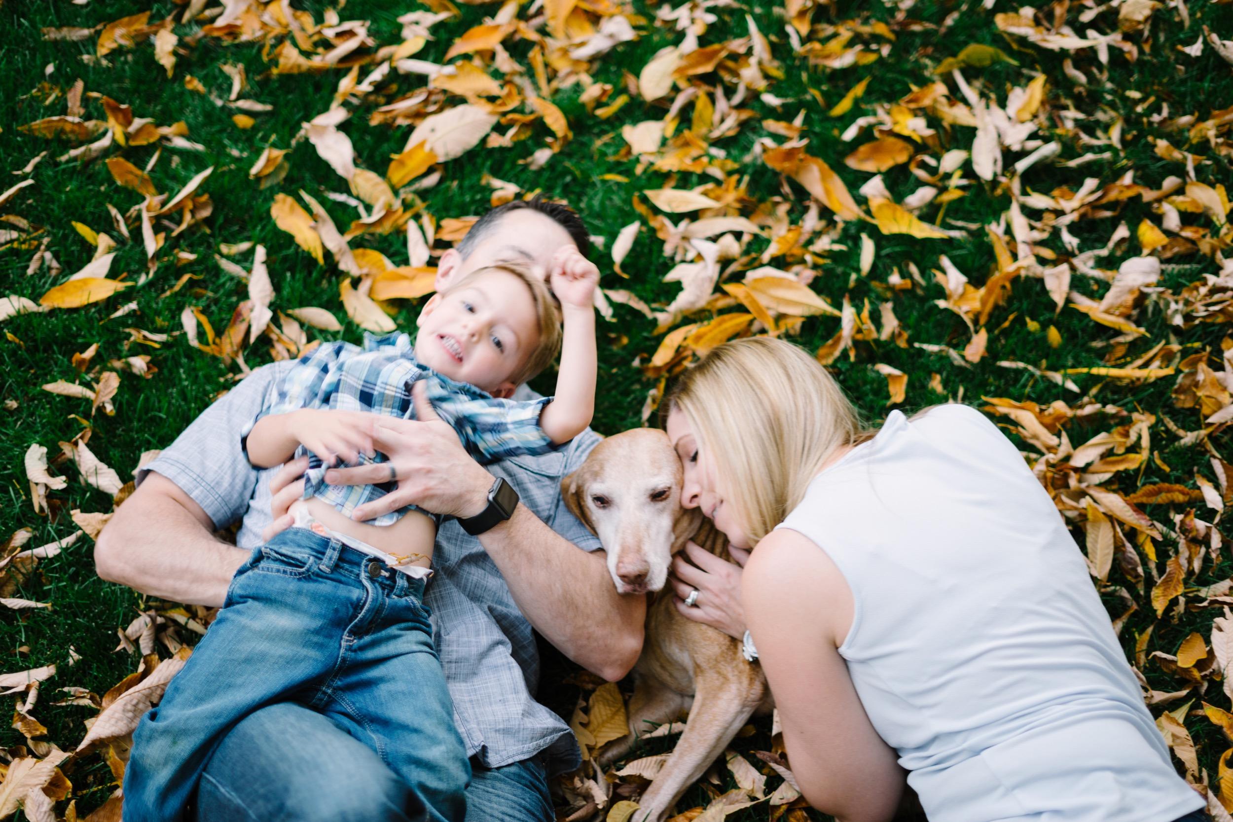 Denver Family Photography Dr. Bates - 23.jpg