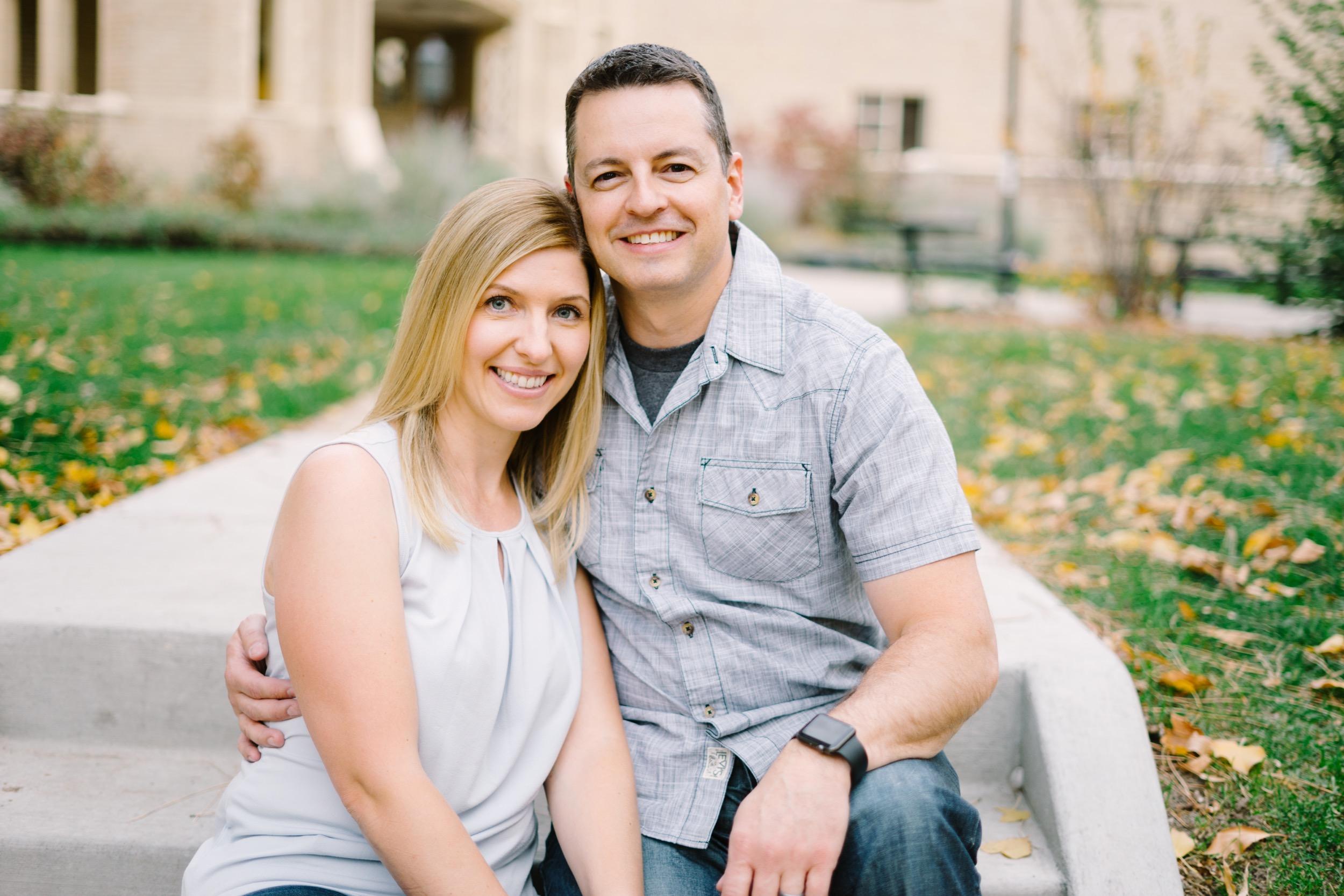 Denver Family Photography Dr. Bates - 27.jpg