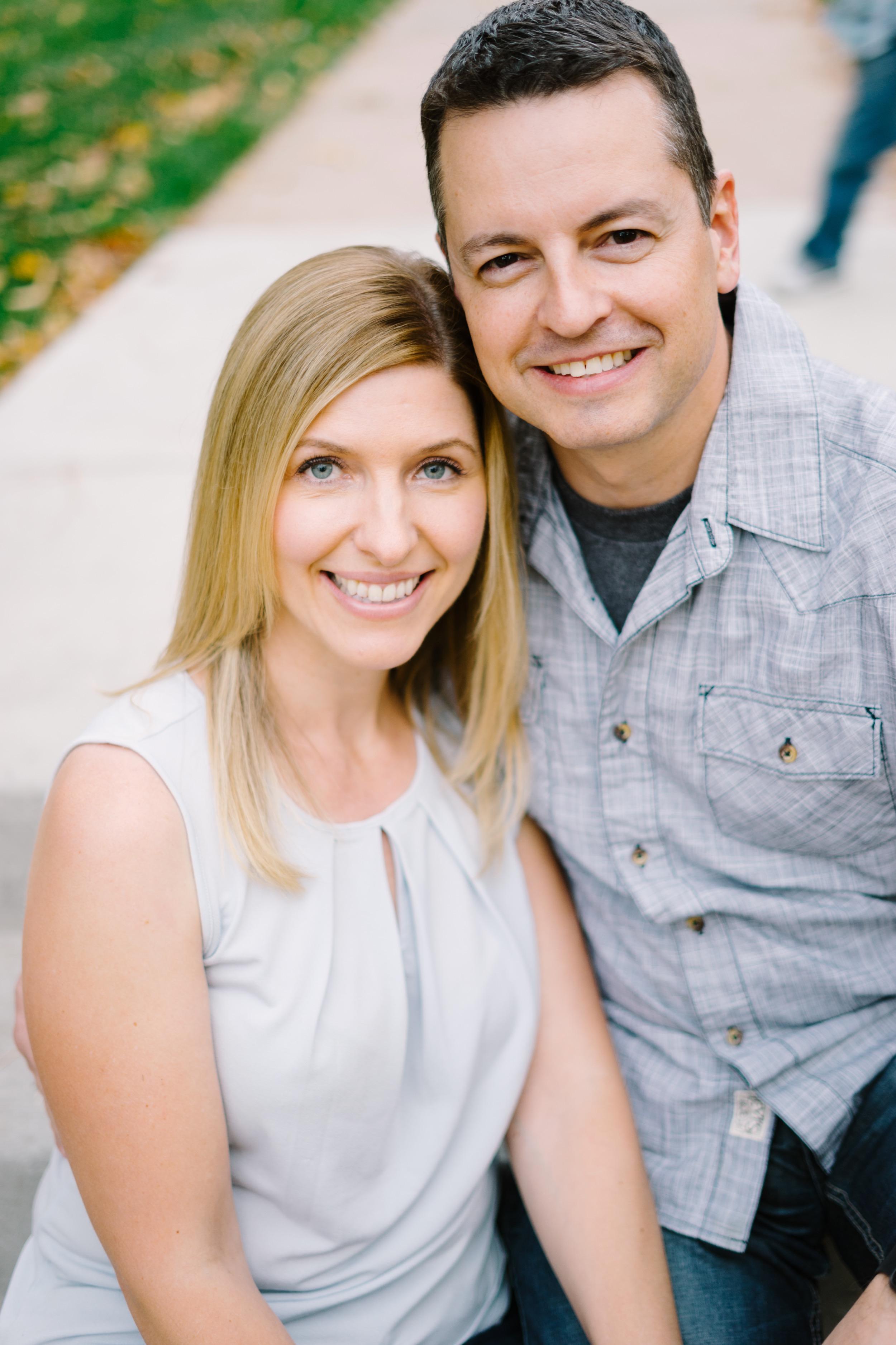 Denver Family Photography Dr. Bates - 28.jpg
