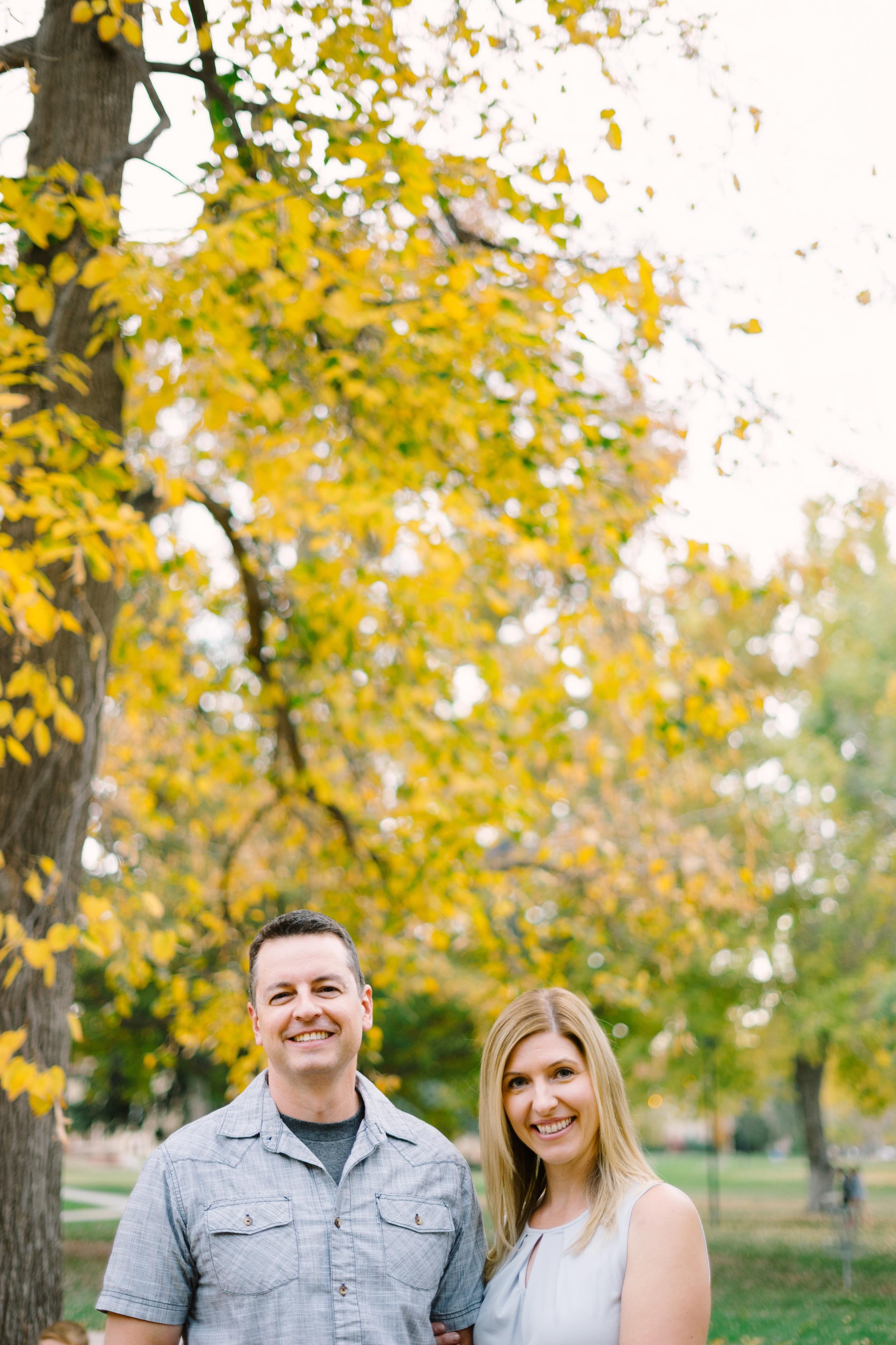 Denver Family Photography Dr. Bates - 31.jpg