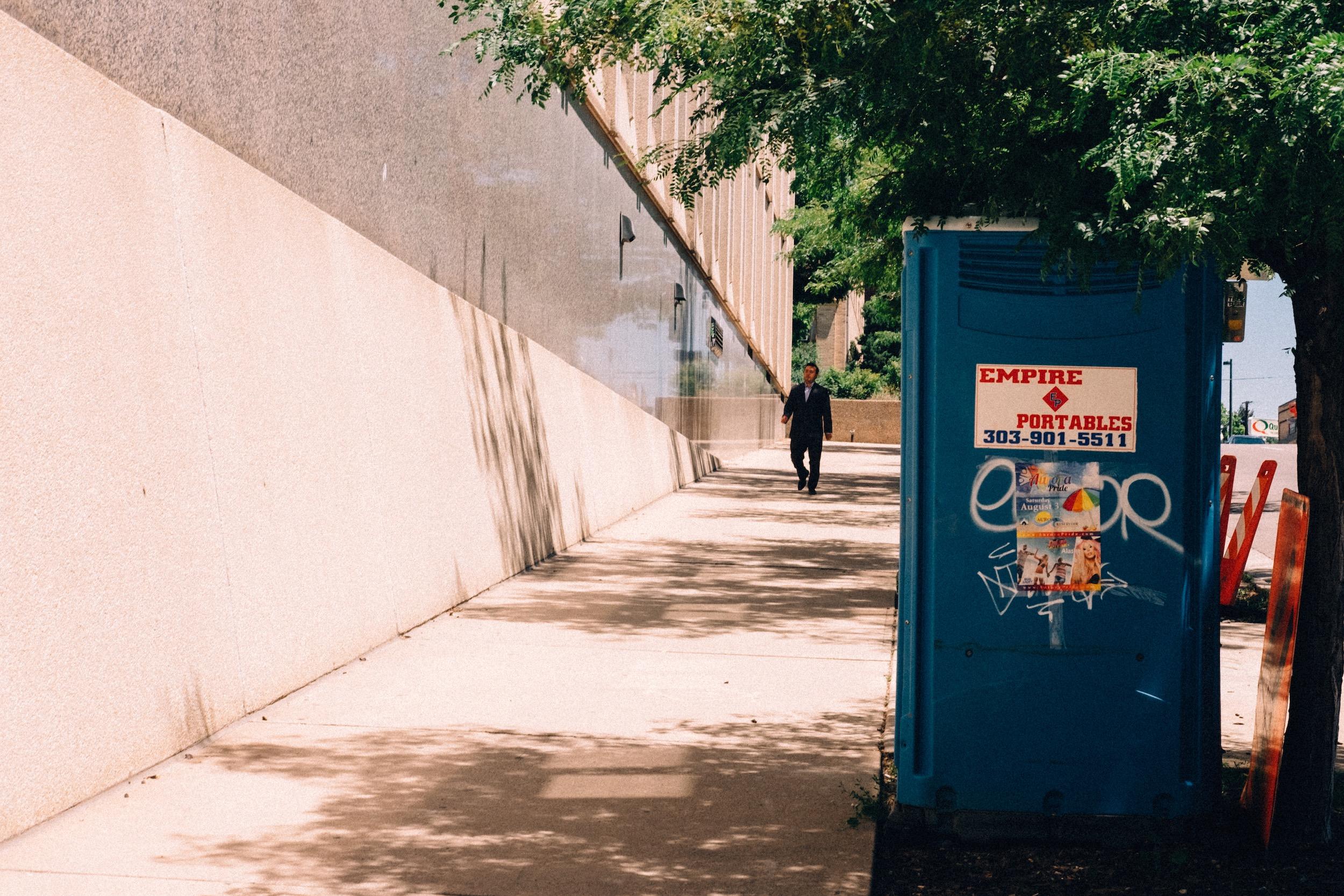 Denver Cap Hill Street Photography - 3.jpeg