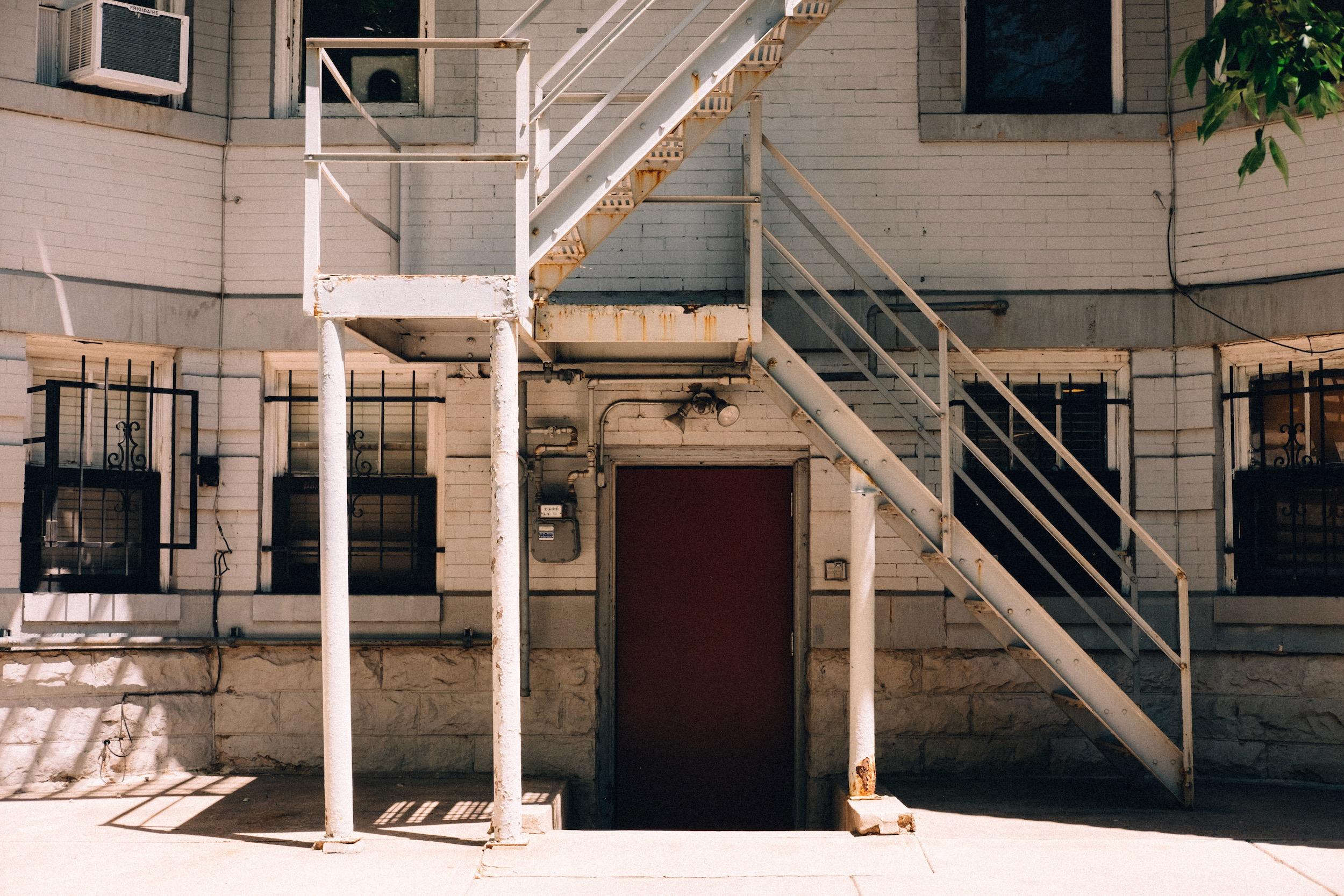 Denver Cap Hill Street Photography - 6.jpeg