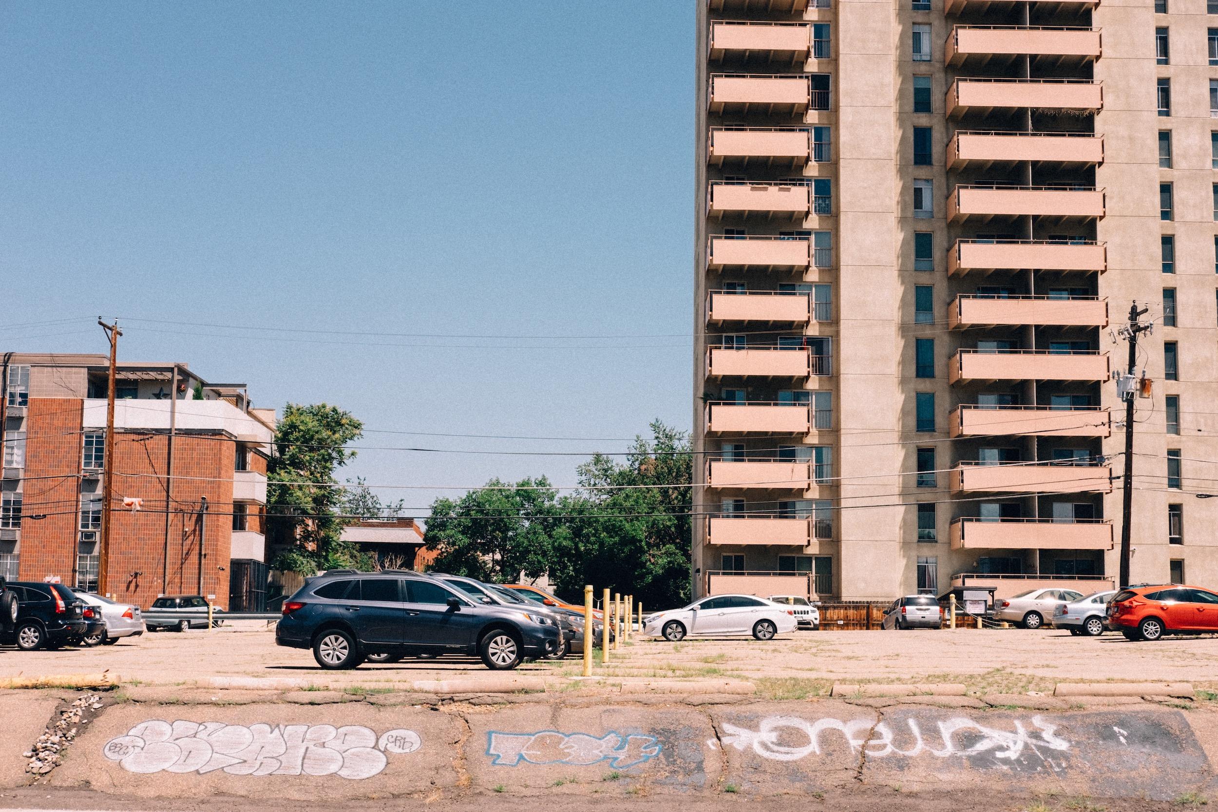 Denver Cap Hill Street Photography - 7.jpeg