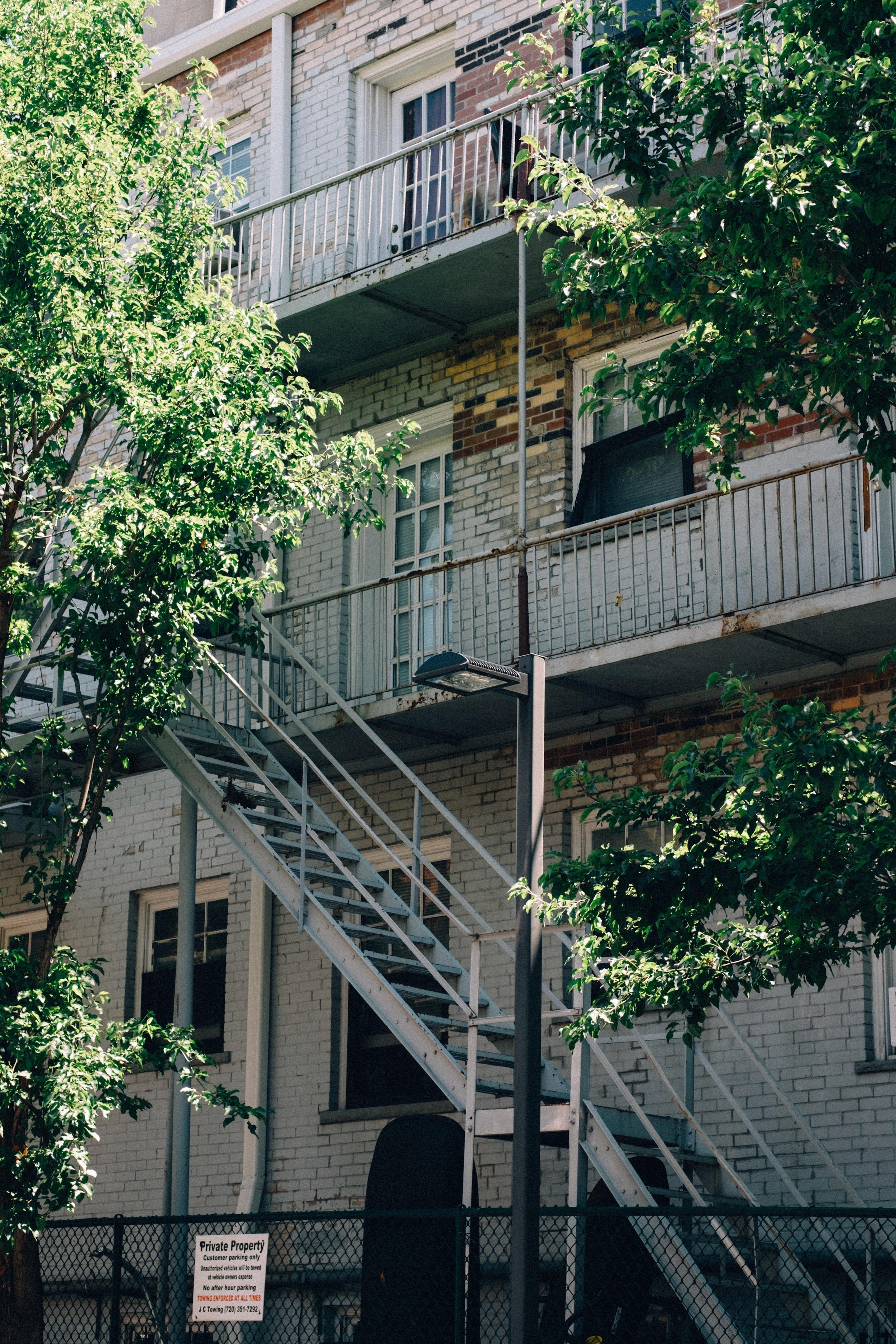 Denver Cap Hill Street Photography - 9.jpeg