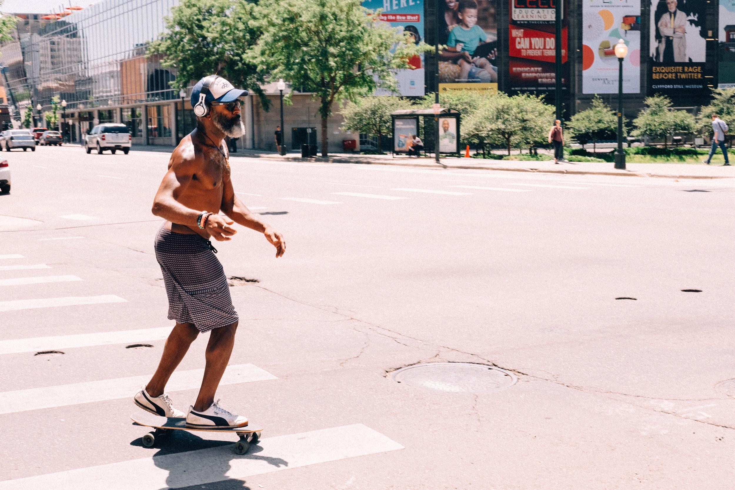 Denver Cap Hill Street Photography - 10.jpeg