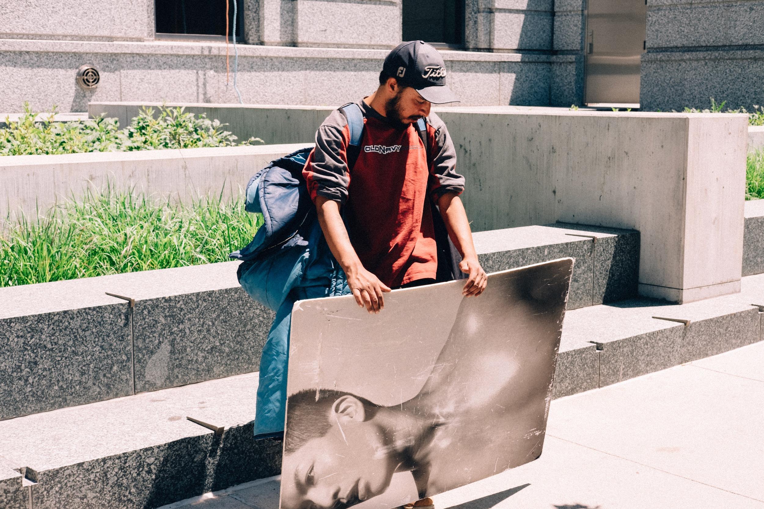 Denver Cap Hill Street Photography - 12.jpeg