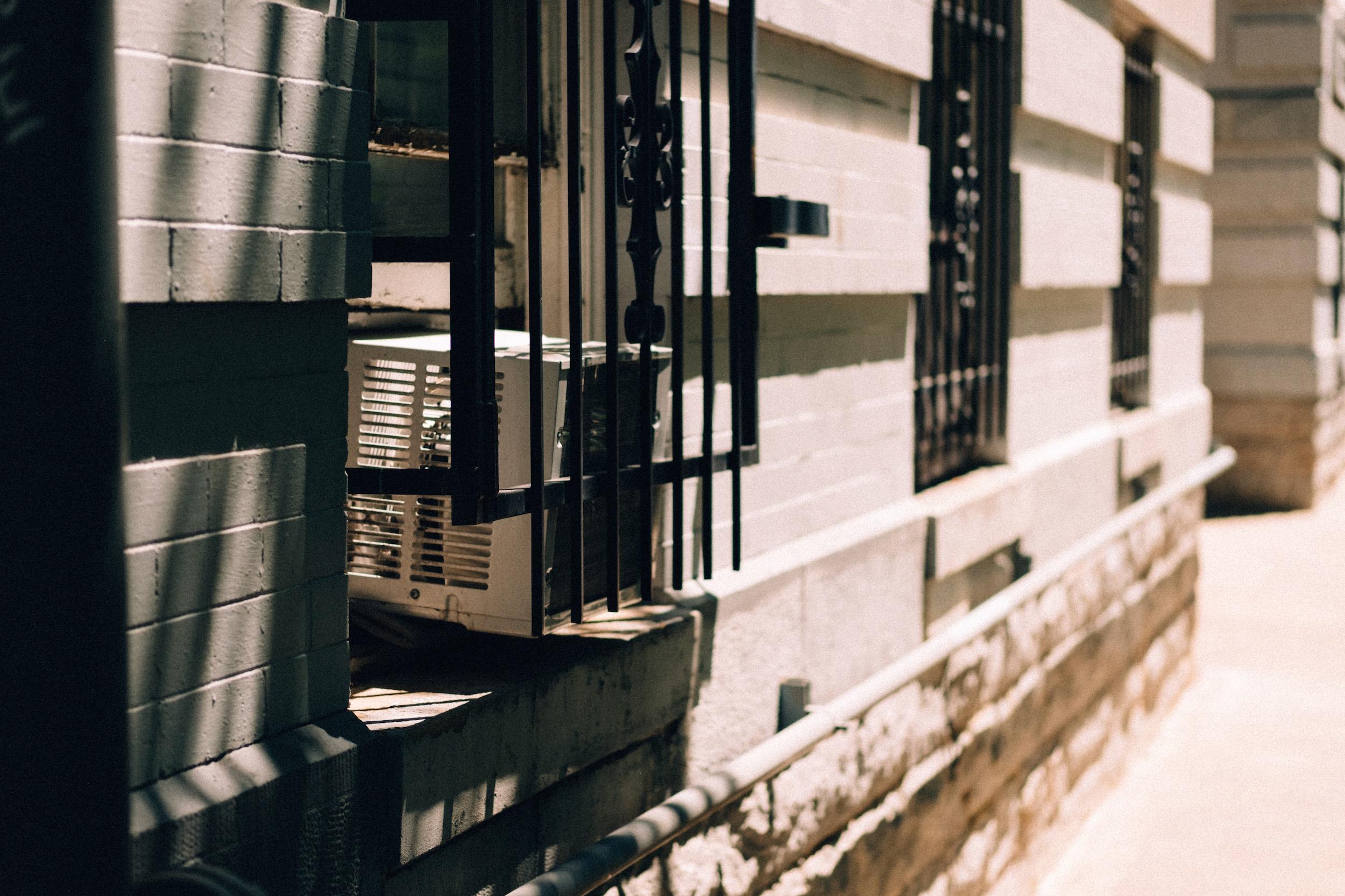 Denver Cap Hill Street Photography - 13.jpeg