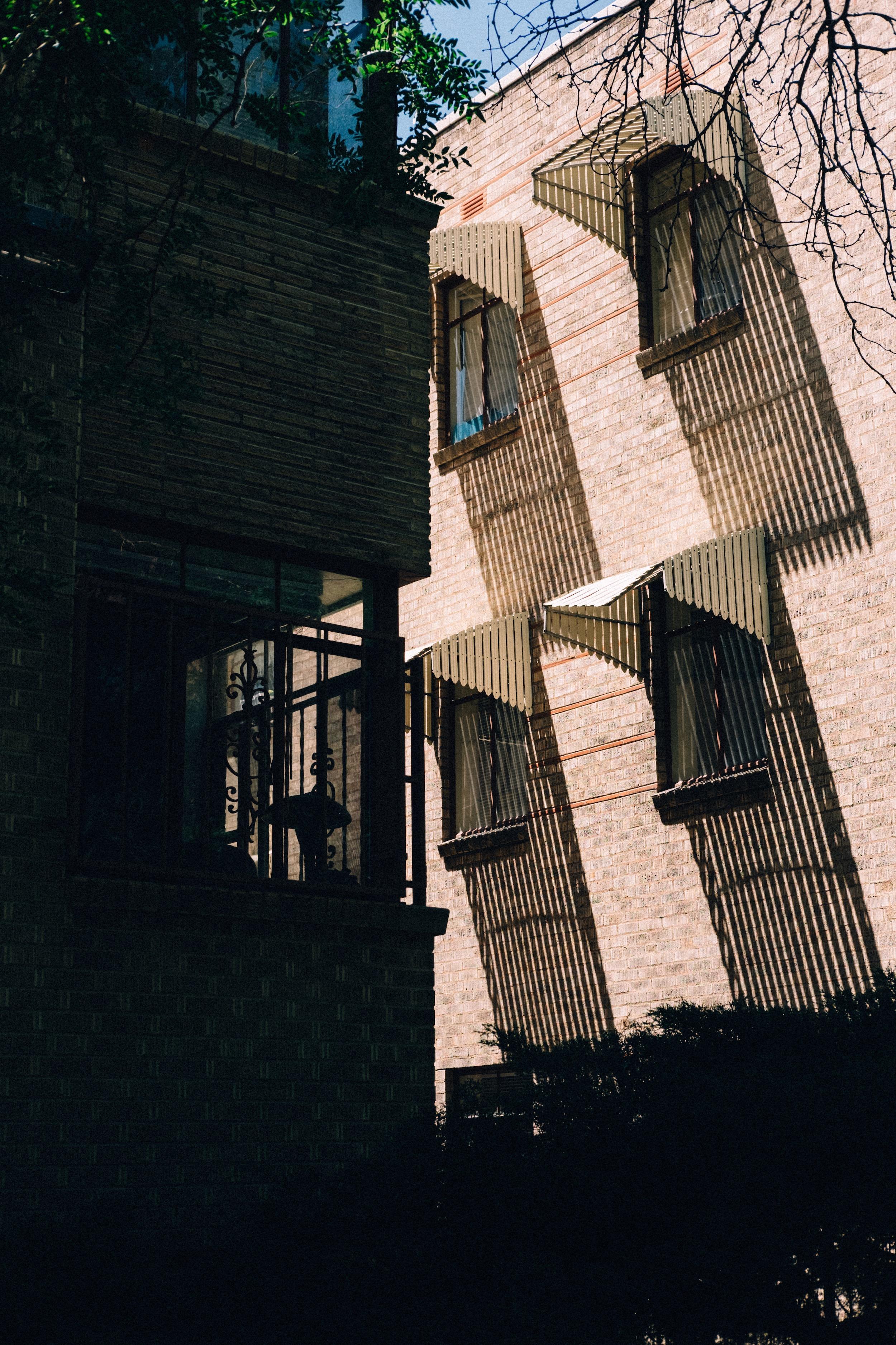 Denver Cap Hill Street Photography - 16.jpeg
