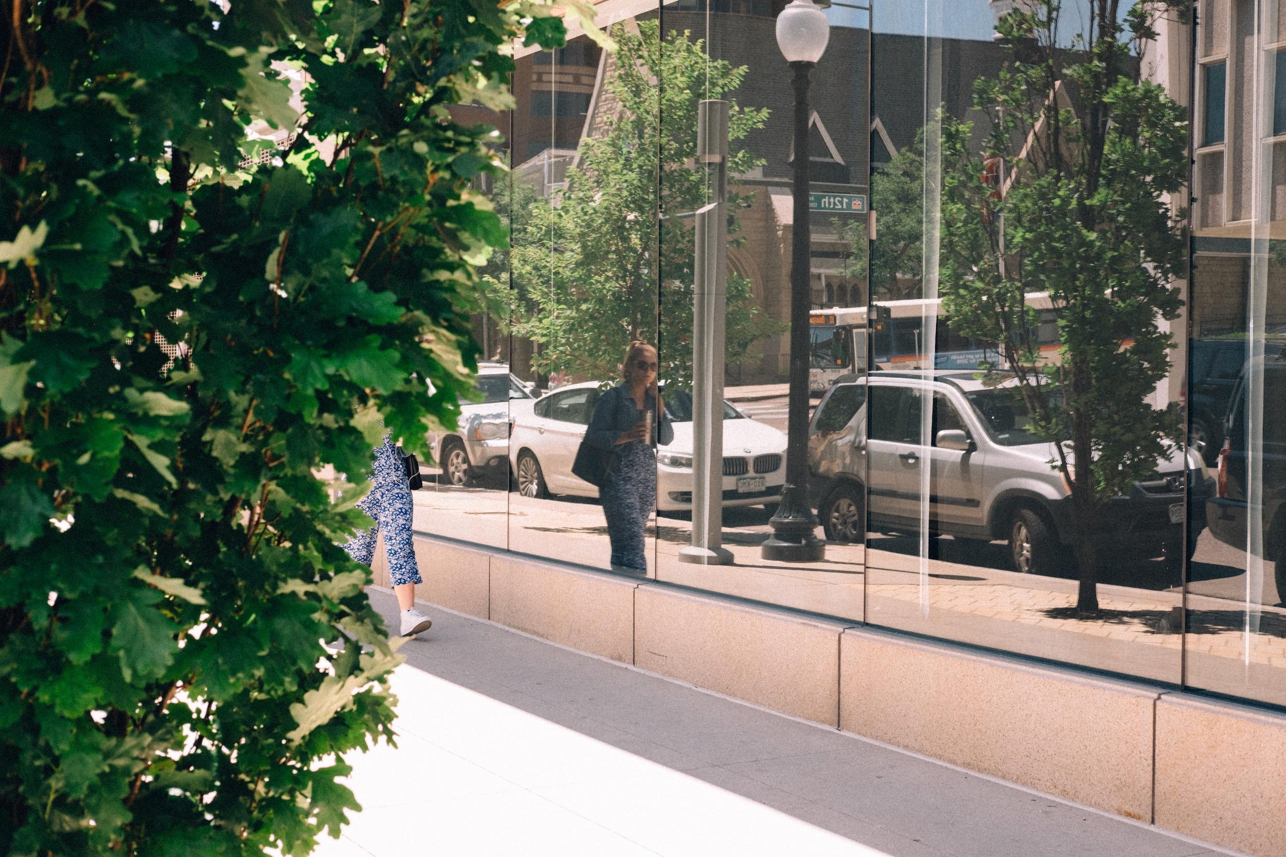 Denver Cap Hill Street Photography - 18.jpeg