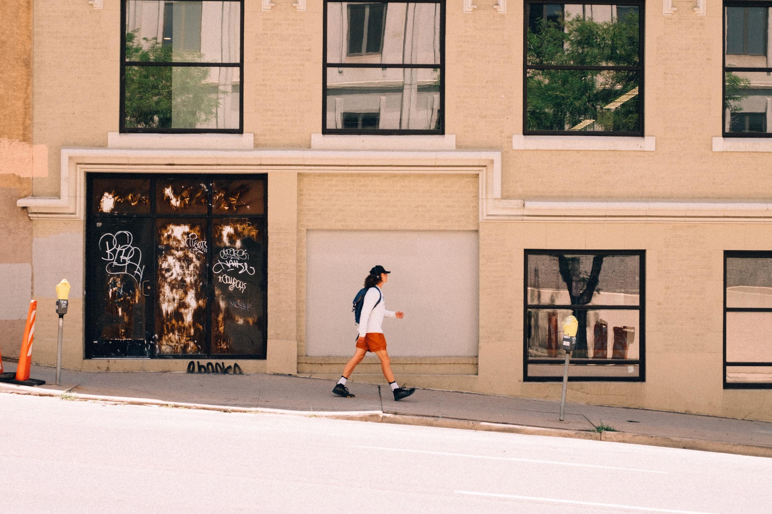 Denver Cap Hill Street Photography - 20.jpeg