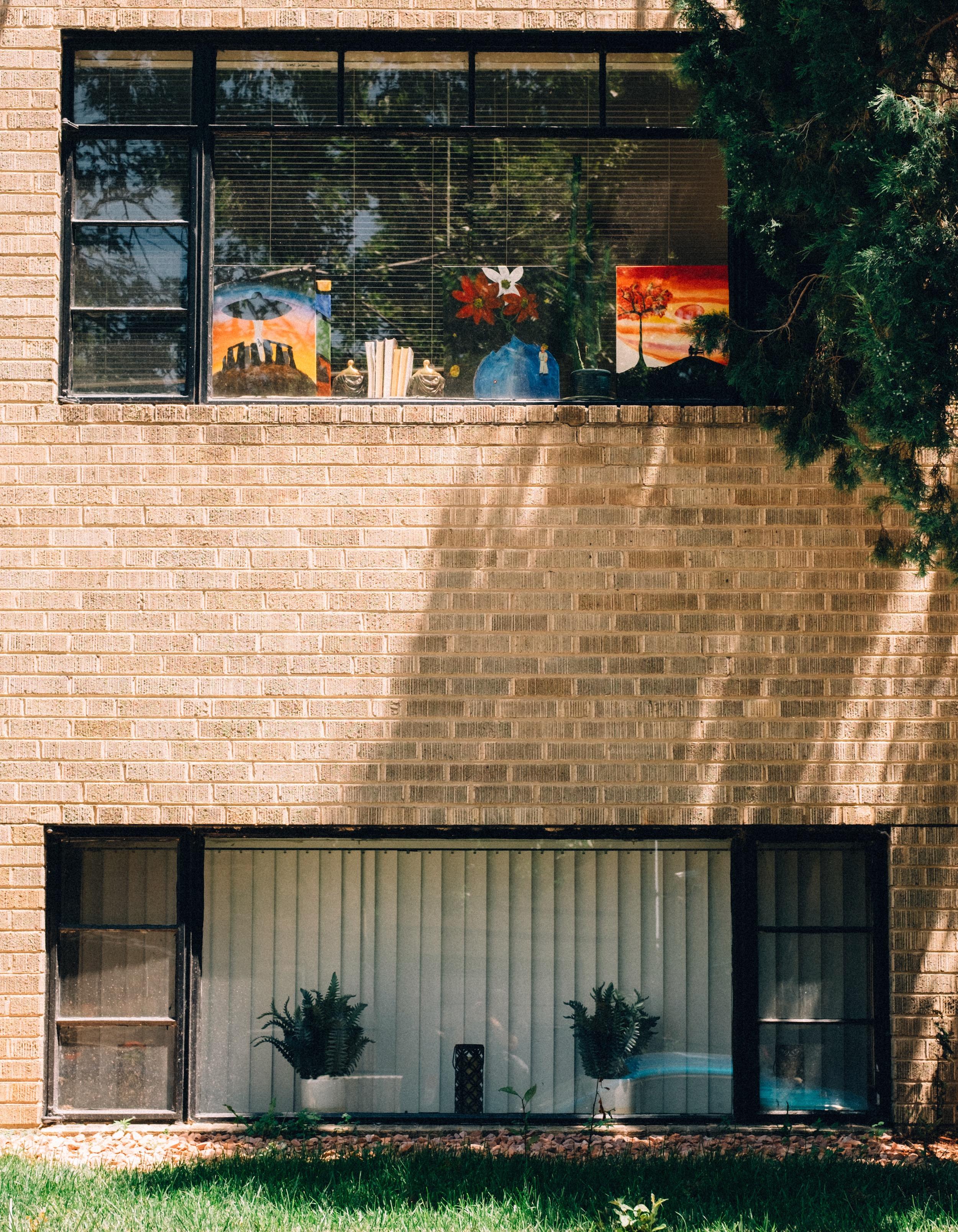 Denver Cap Hill Street Photography - 22.jpeg