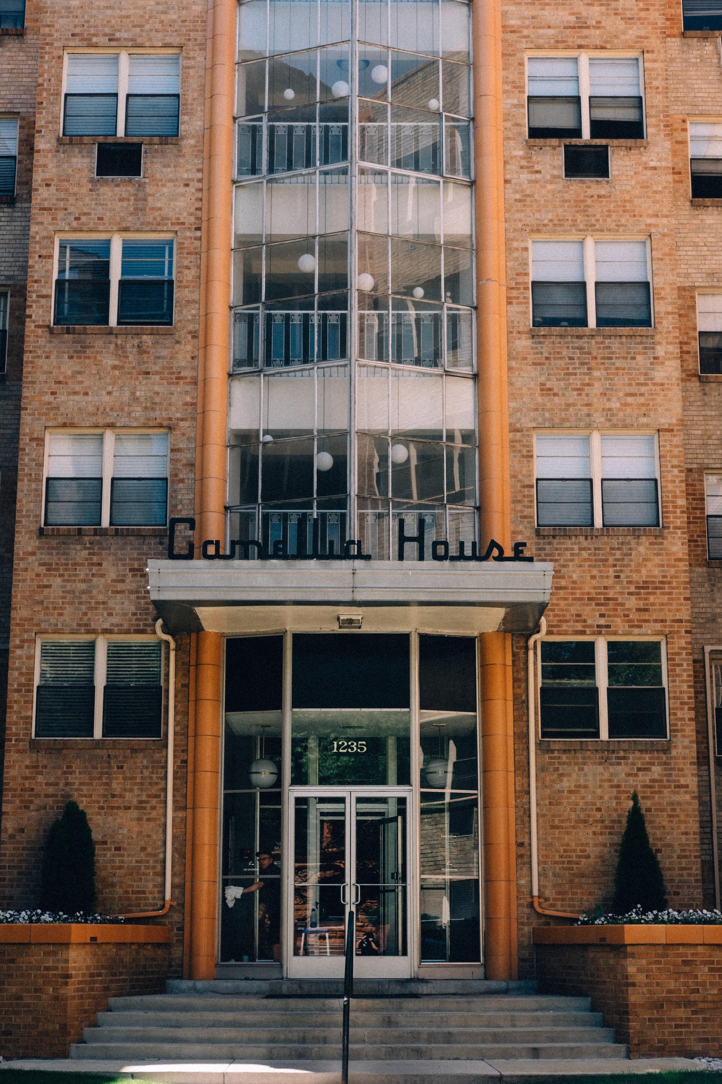 Denver Cap Hill Street Photography - 24.jpeg