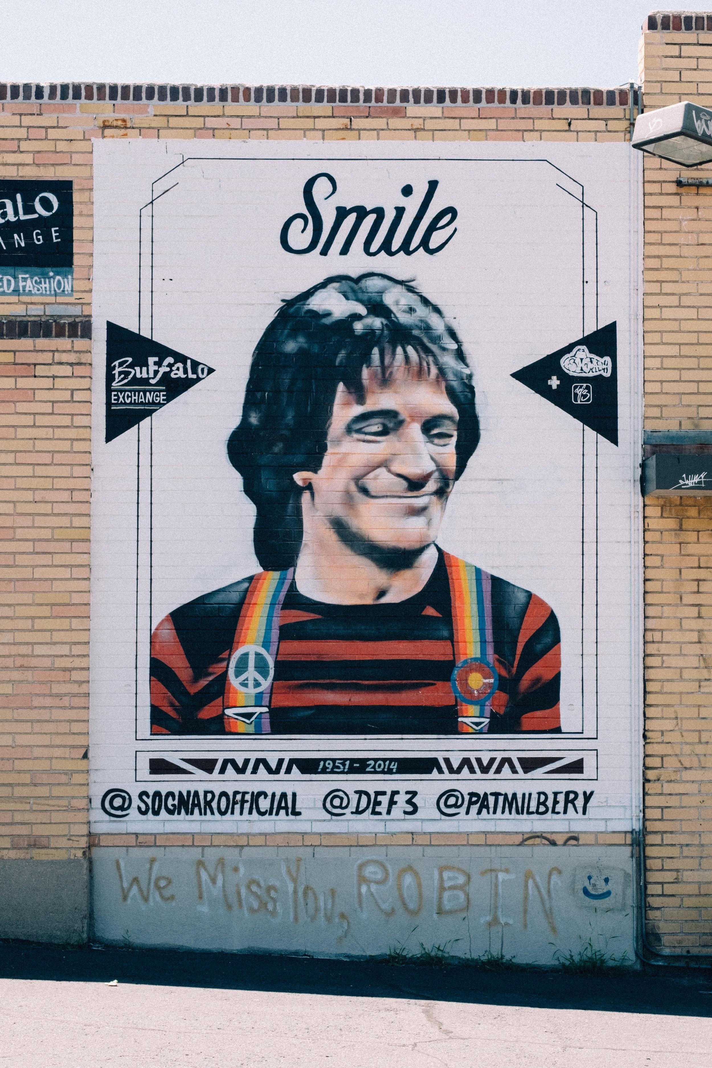 Denver Cap Hill Street Photography - 25.jpeg
