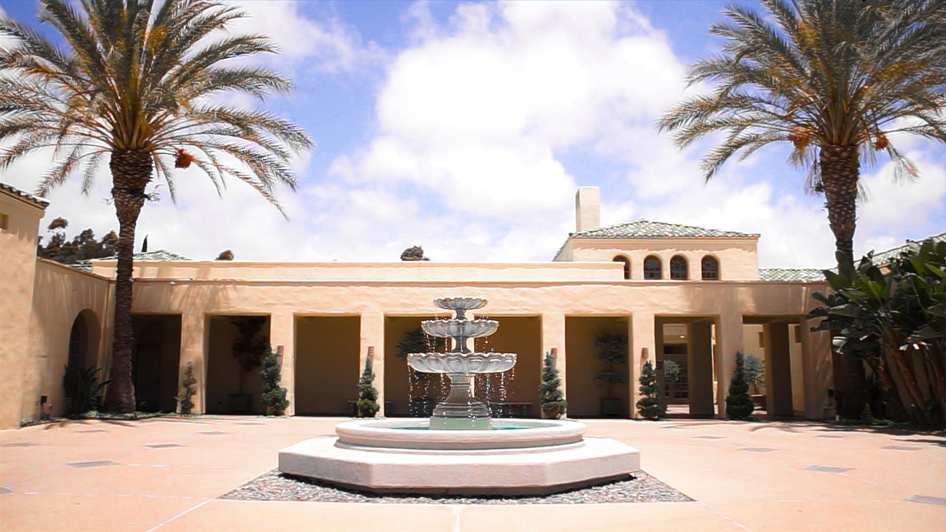 Website - Marbella Venue.jpg