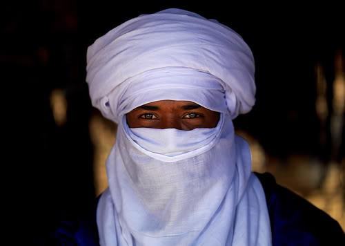 tuareg3.jpg