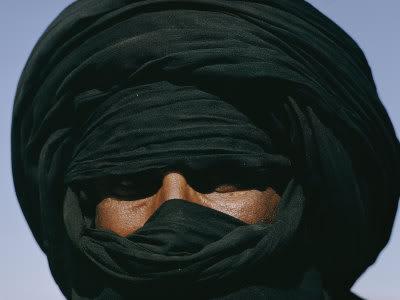 tuareg4.jpg