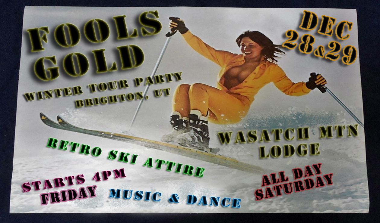 Fools Gold Tour Poster 2018 jpg.jpg