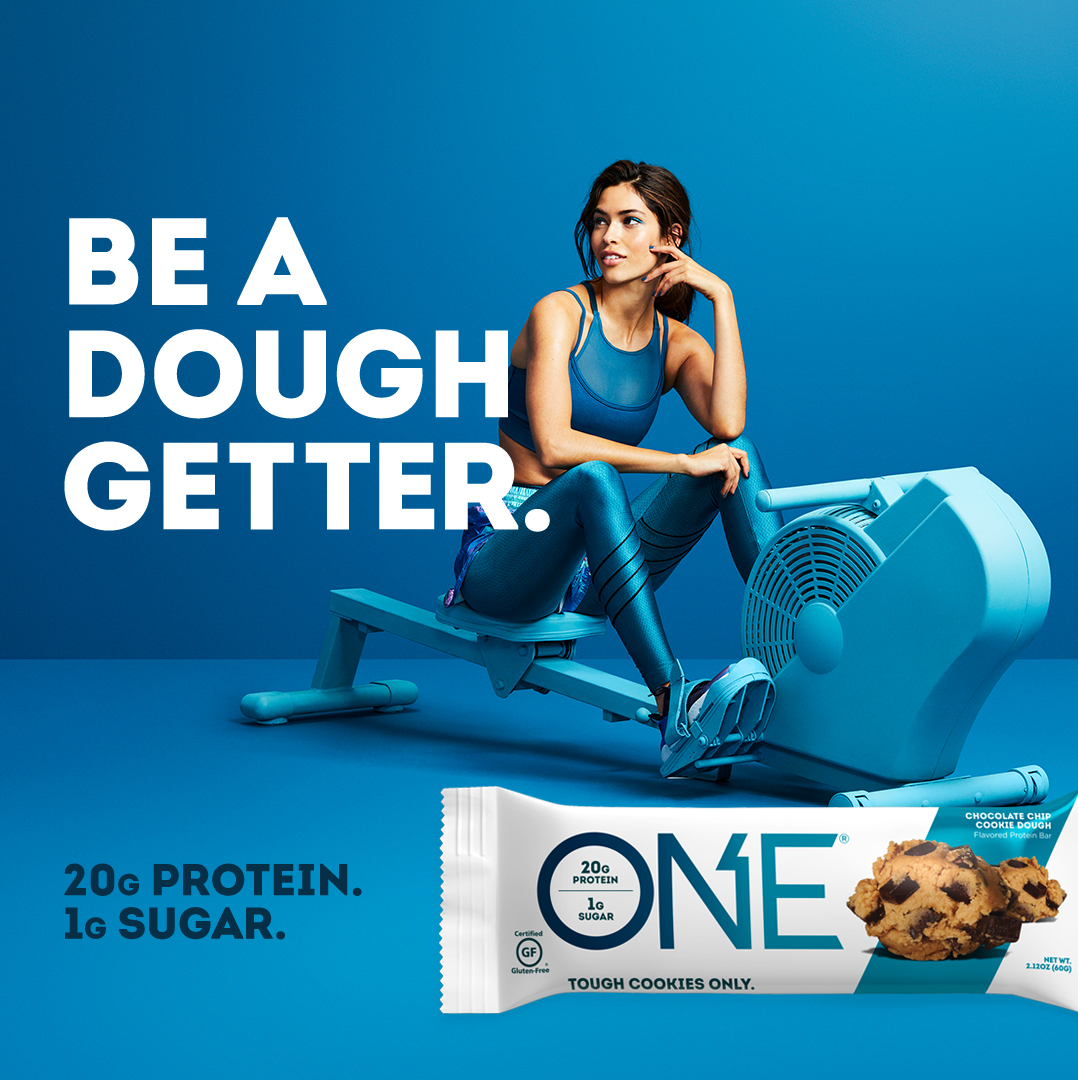 ONEBAR_digital_CookieDough_doughgetter_1080x1080.jpg