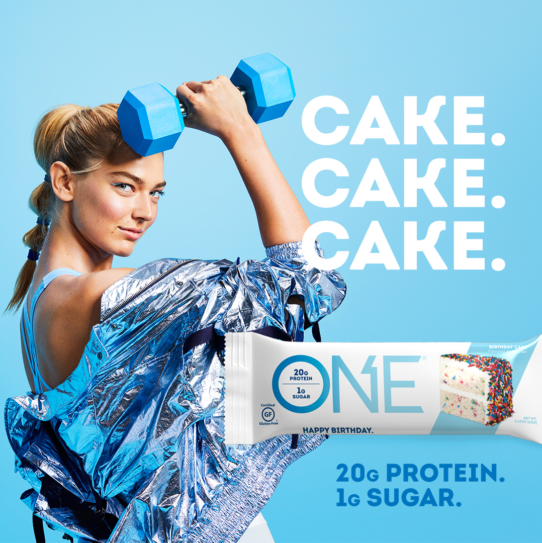 ONEBAR_digital_BirthdayCake_barbell_1080x1080.jpg