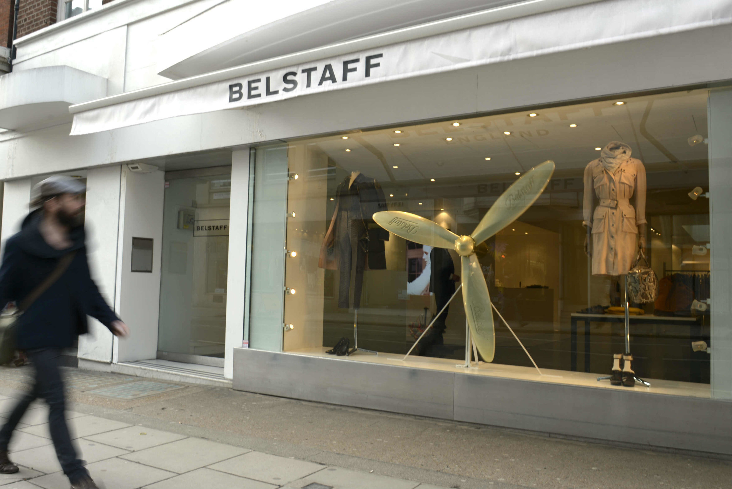 Belstaff_fashion_shopfront_PA-paid-1.jpg