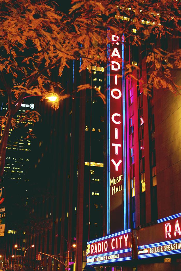 NYC-13-WEB.jpg