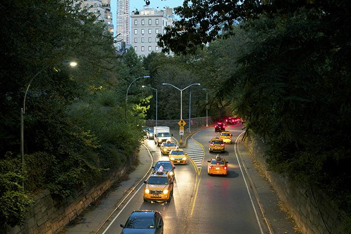 NYC-32-WEB.jpg