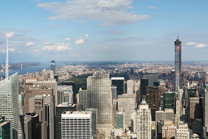 NYC-38-WEB.jpg