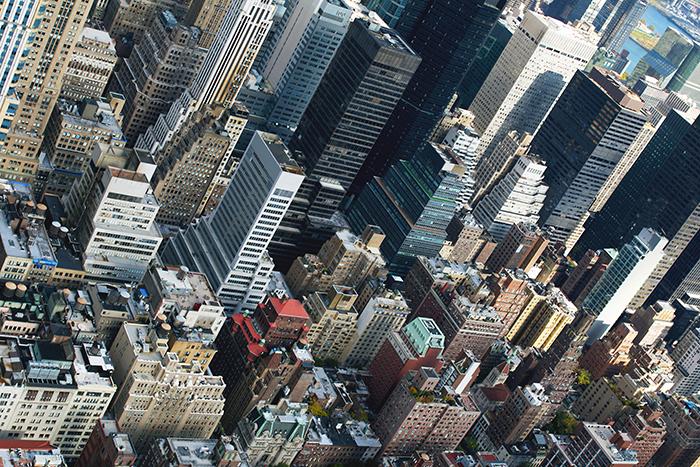 NYC-39-WEB.jpg
