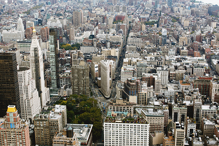 NYC-49-WEB.jpg
